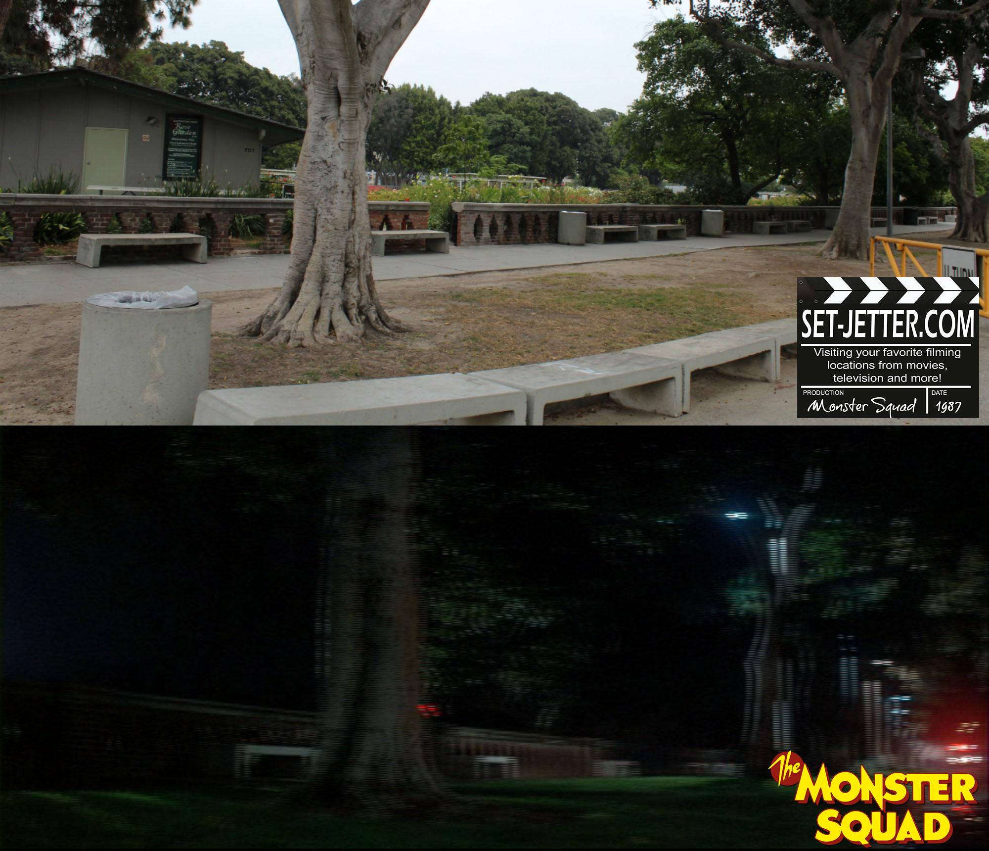 Monster Squad 47.jpg