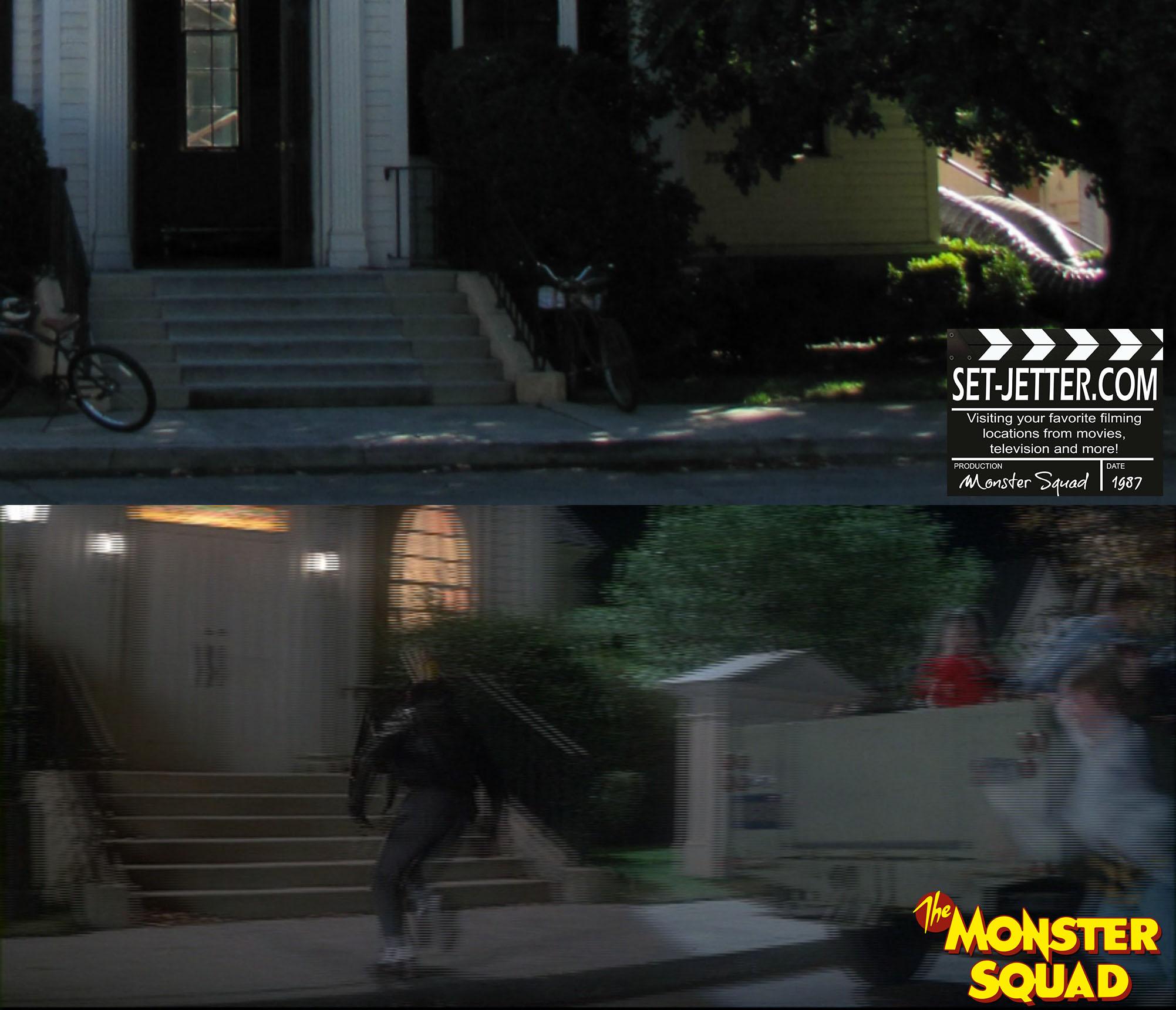 Monster Squad 116.jpg