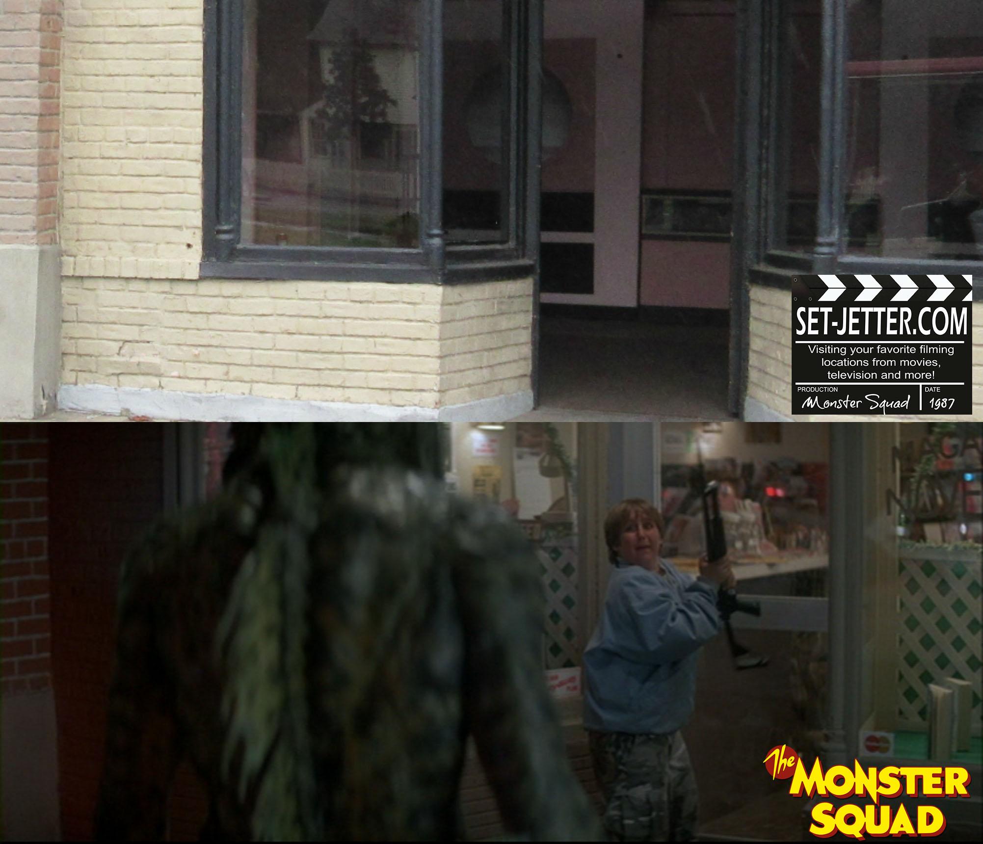 Monster Squad 155.jpg