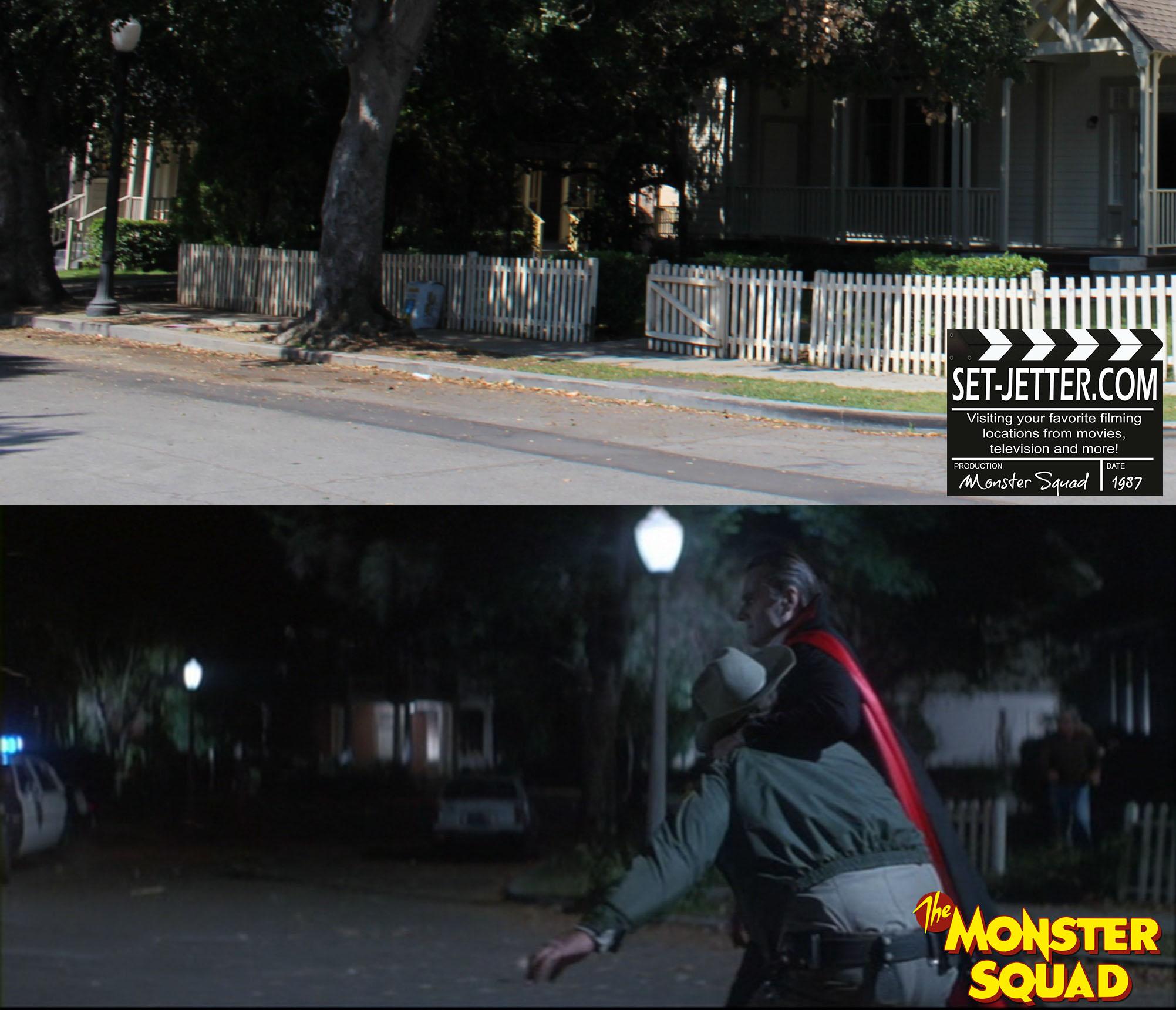 Monster Squad 163.jpg