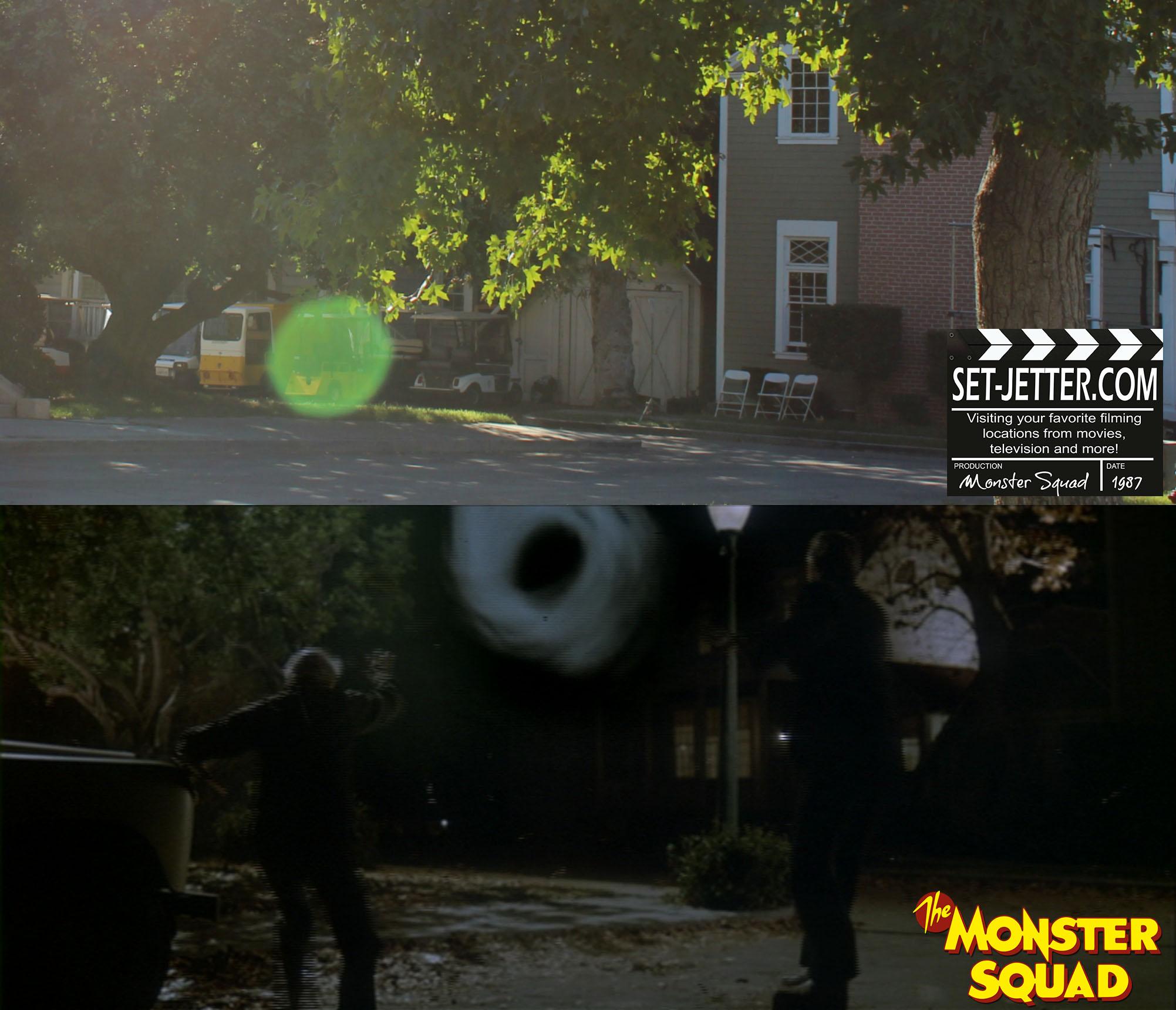Monster Squad 172.jpg