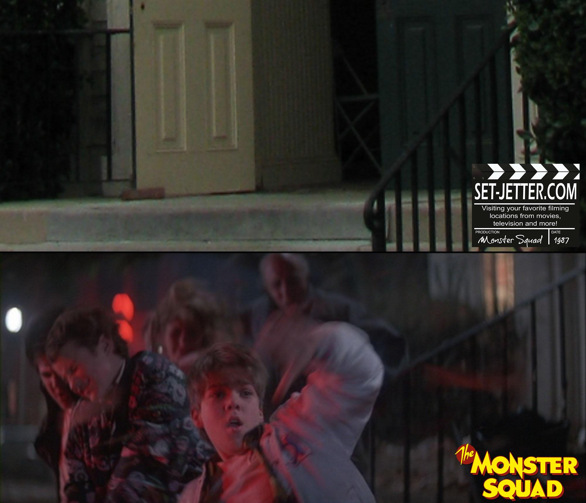 Monster Squad 179.jpg