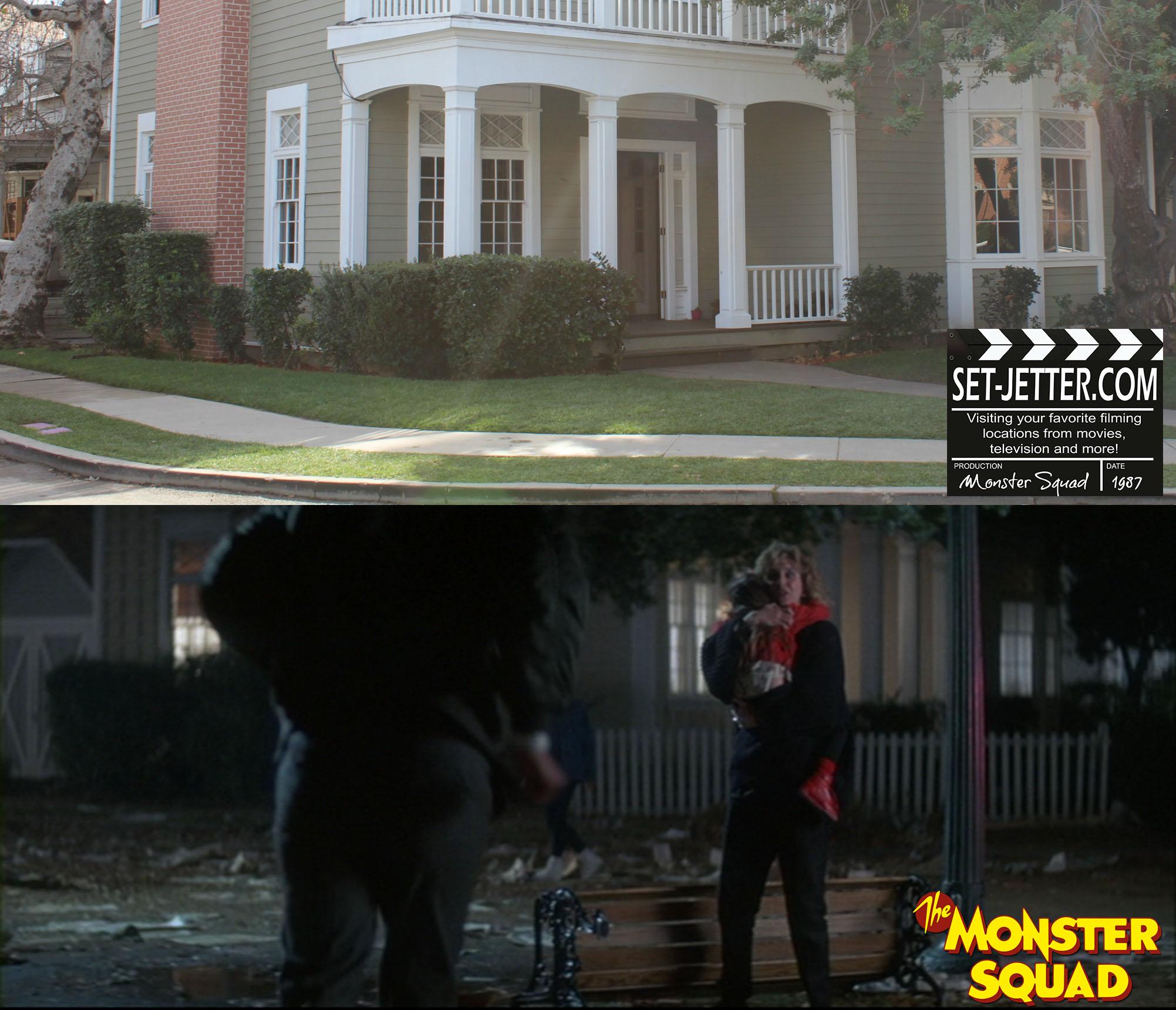 Monster Squad 191.jpg