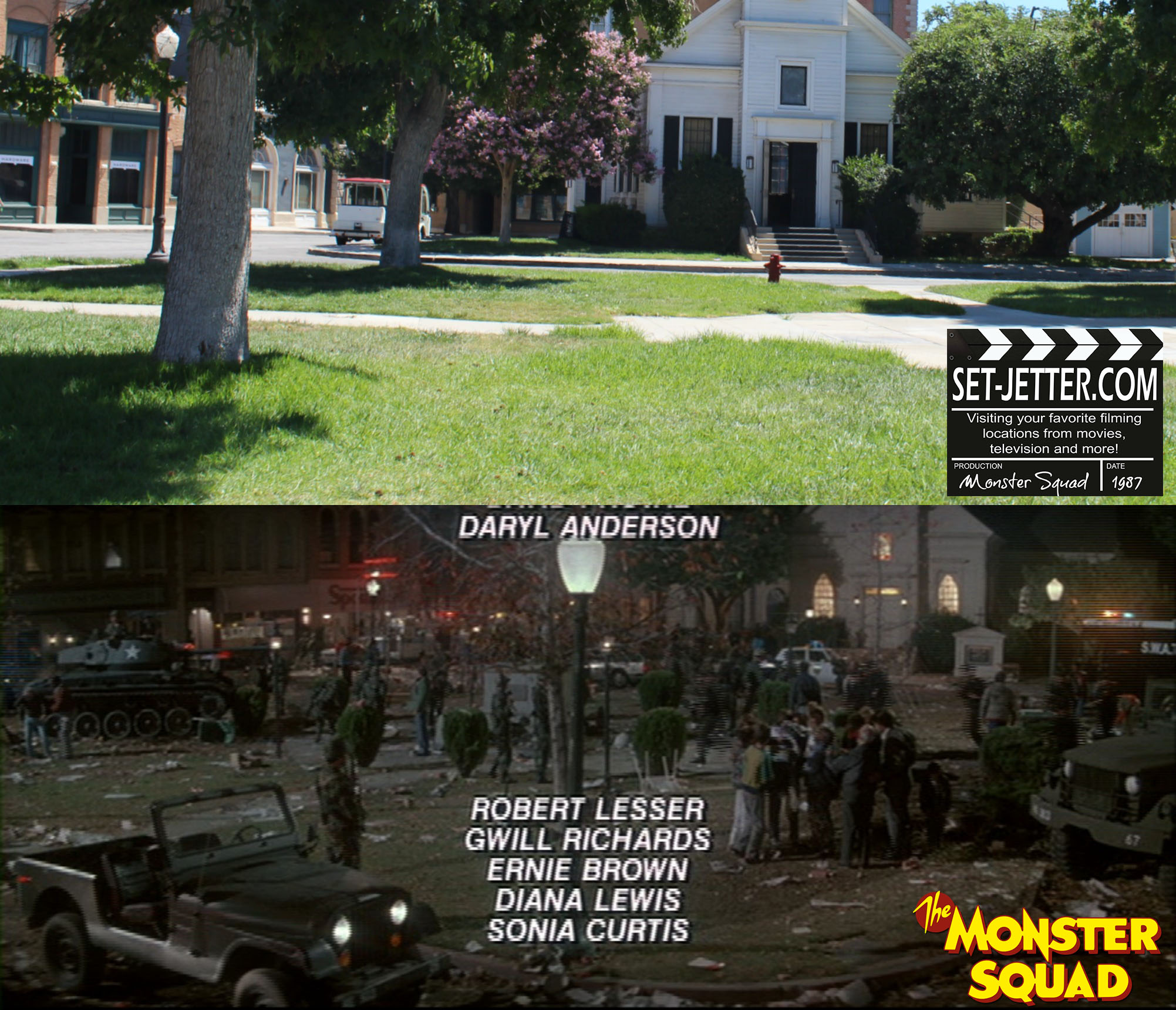 Monster Squad 198.jpg