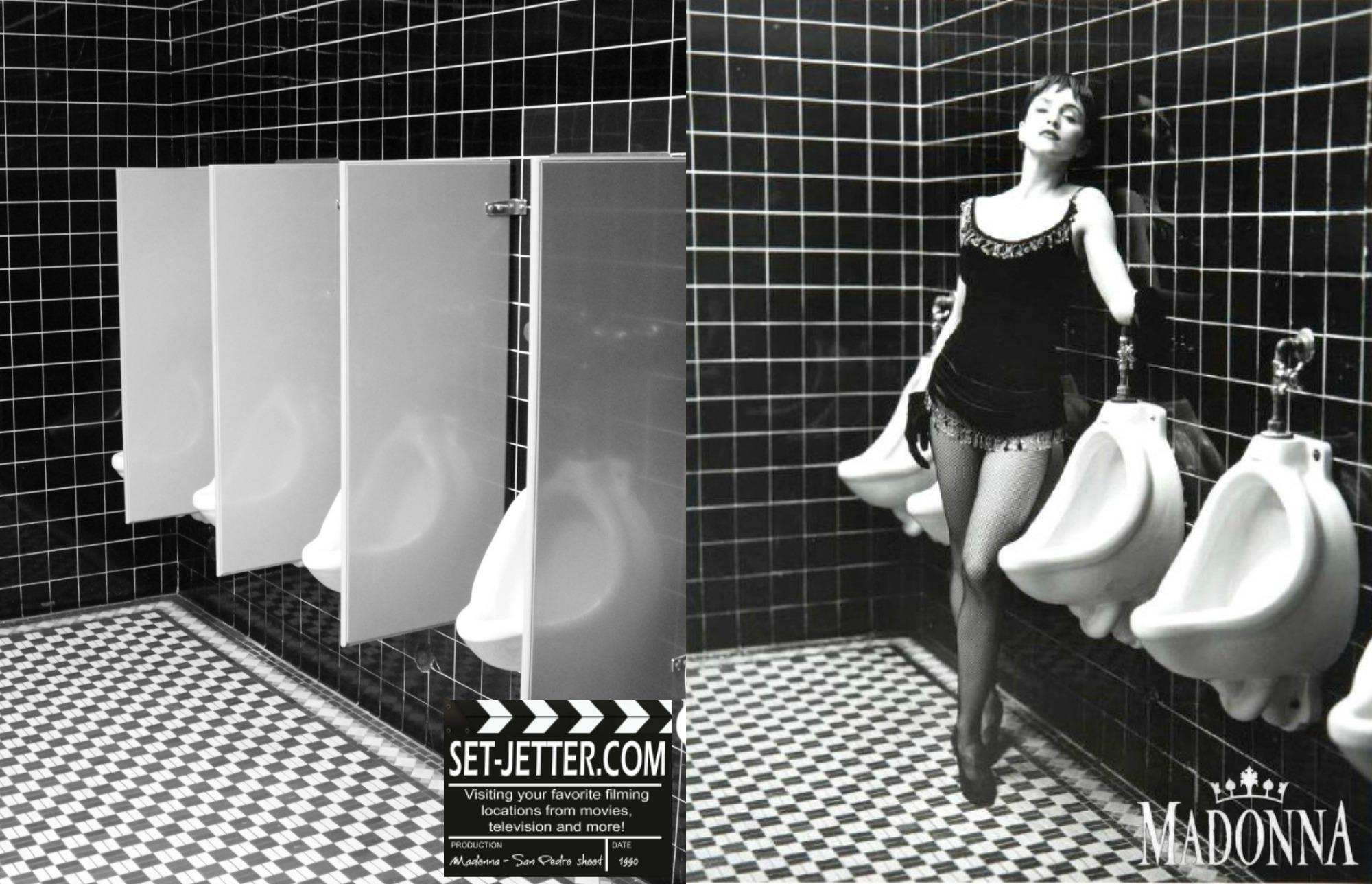 Madonna-HerbRitts-01A.jpg