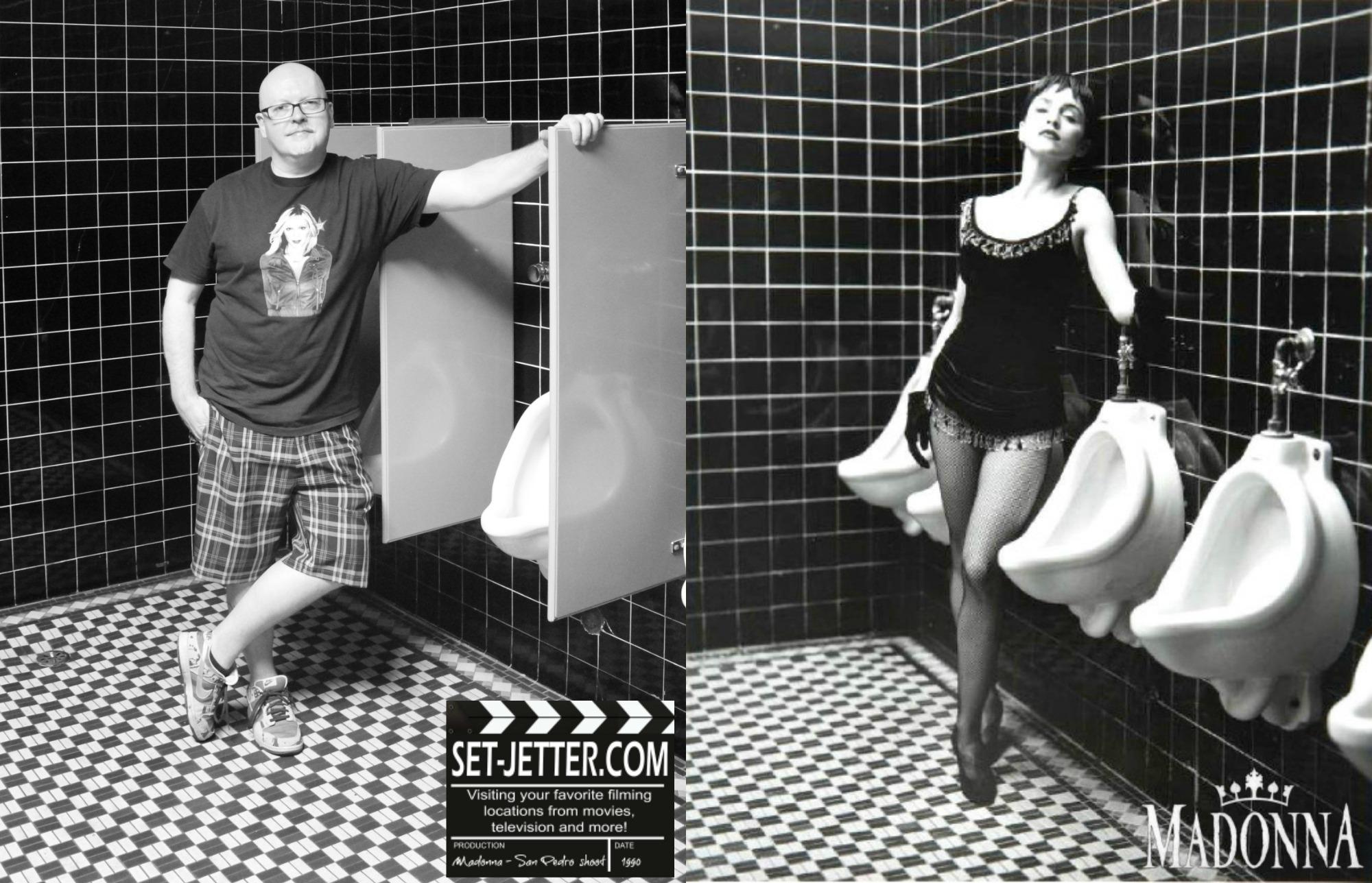 Madonna-HerbRitts-01R.jpg