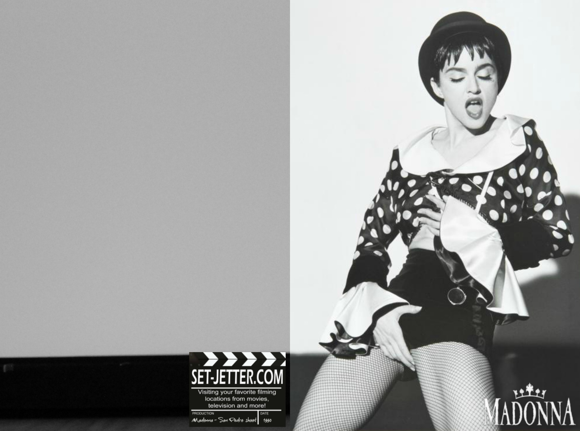 Madonna-HerbRitts-05a.jpg