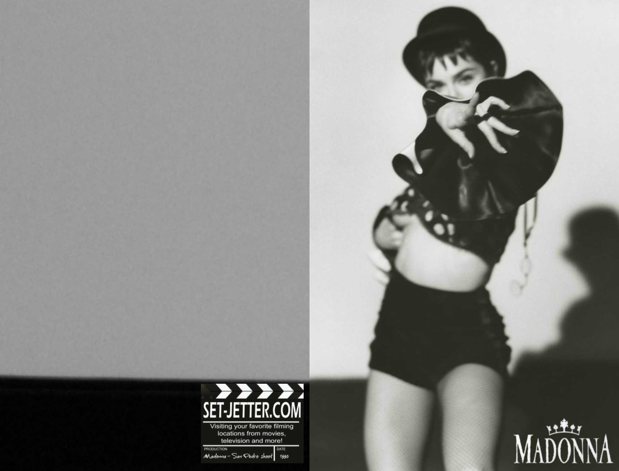 Madonna-HerbRitts-07a.jpg