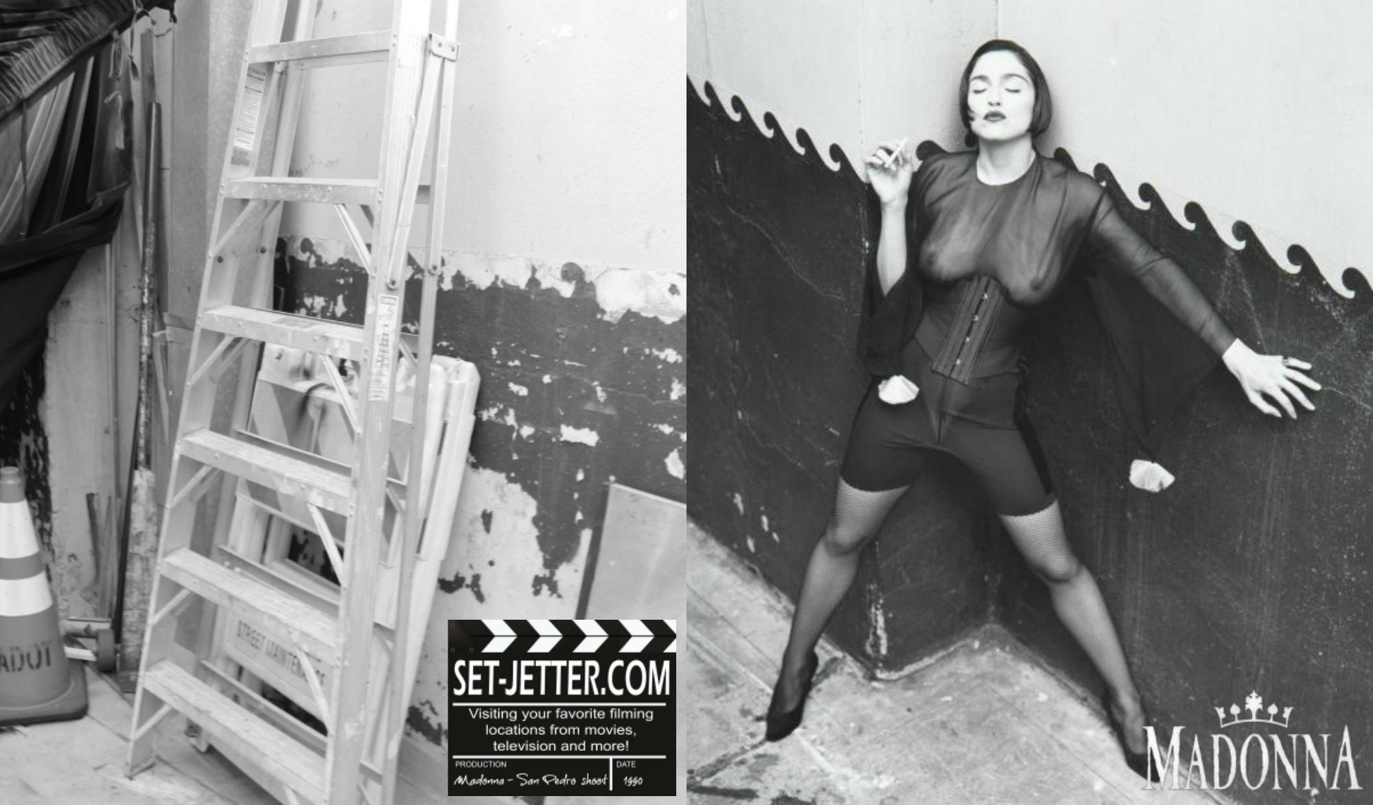 Madonna-HerbRitts-10a.jpg