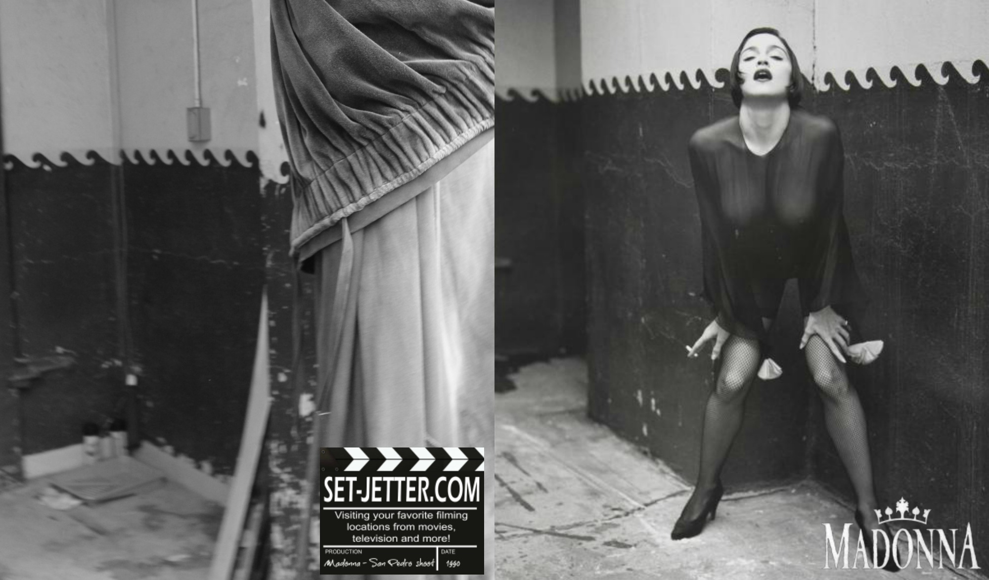 Madonna-HerbRitts-11a.jpg