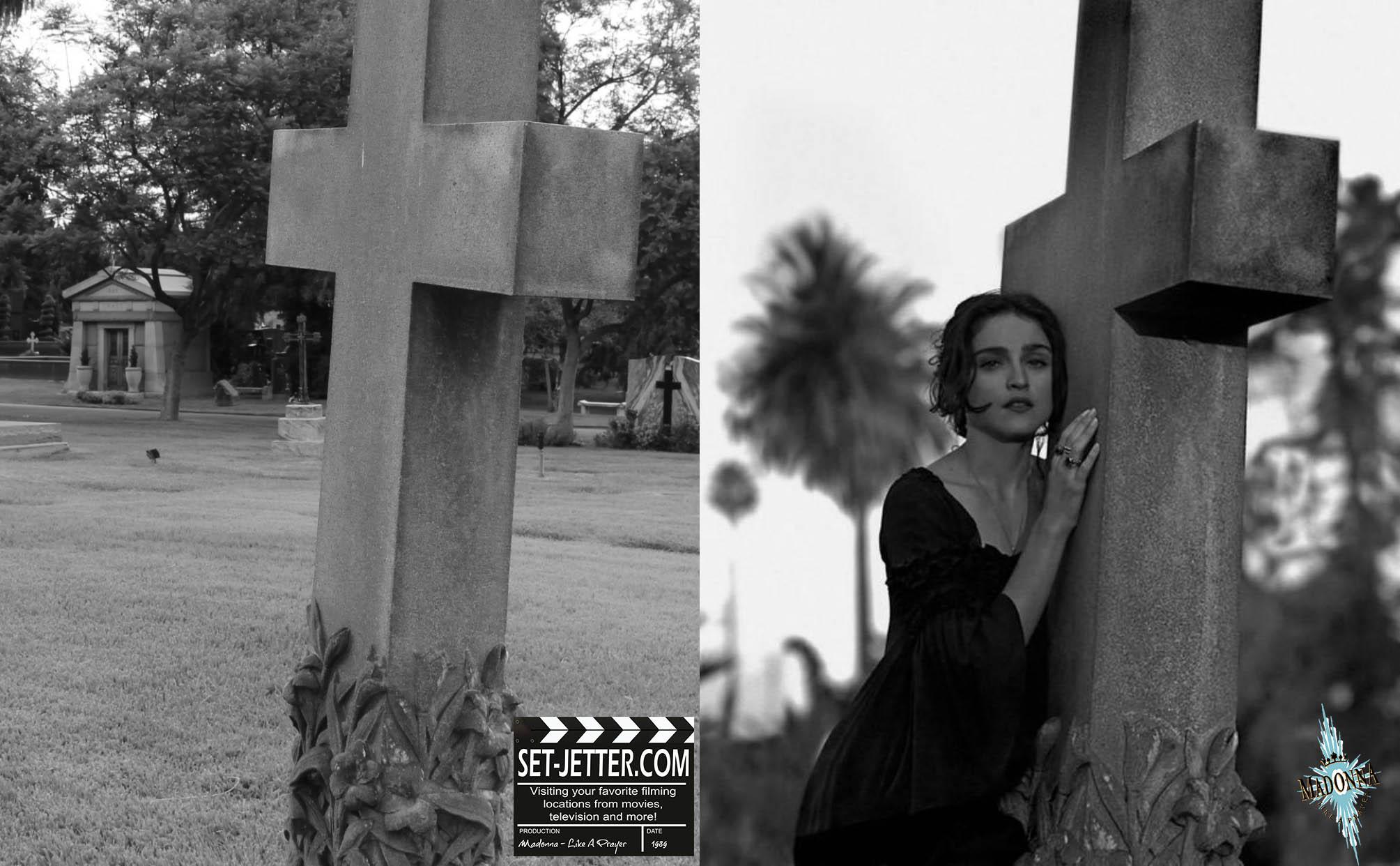 Like A Prayer album 07a.jpg