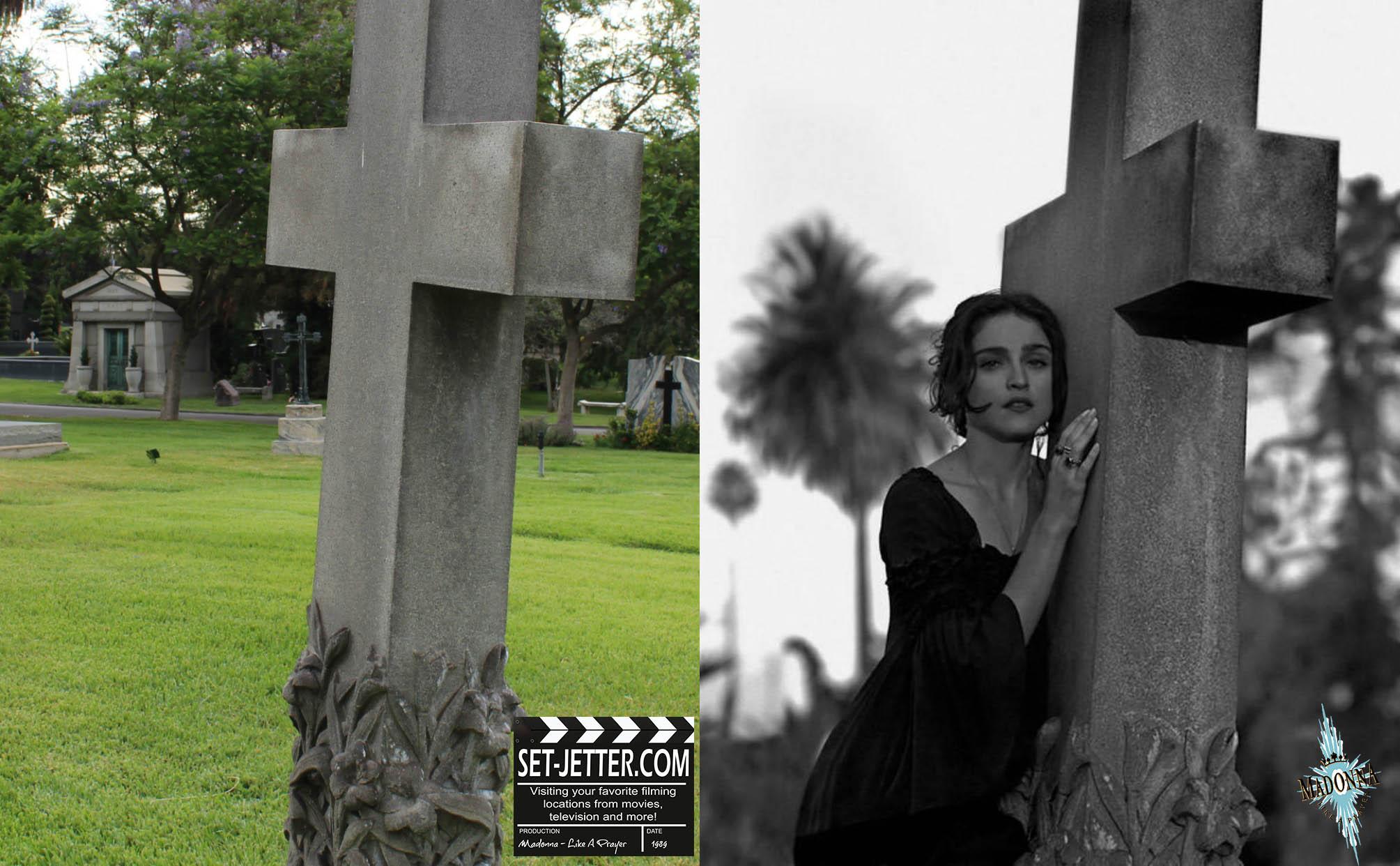 Like A Prayer album 07.jpg