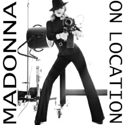 MadonnaOnLocation.jpg