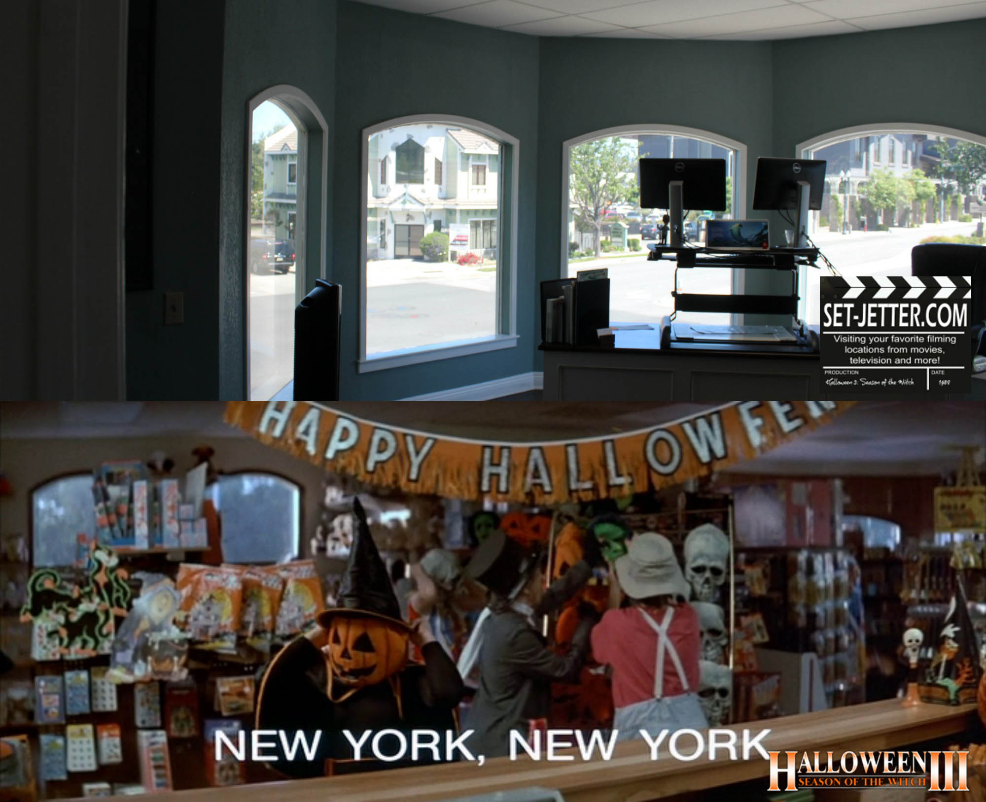 HalloweenIII-NY-02.jpg