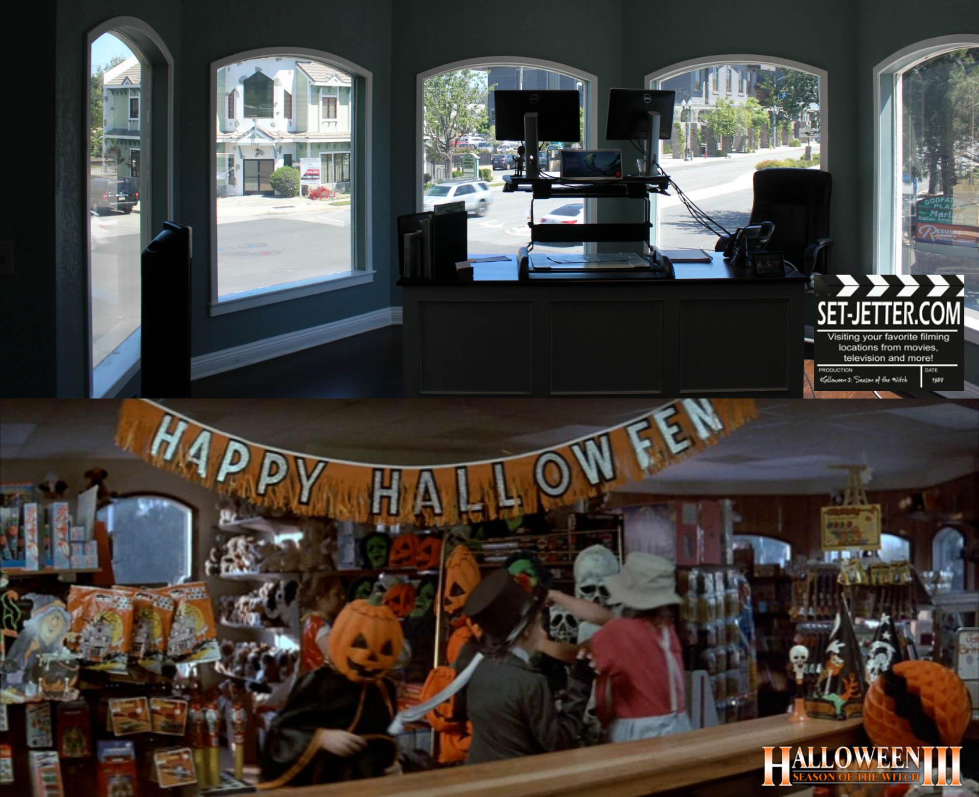 HalloweenIII-NY-01.jpg
