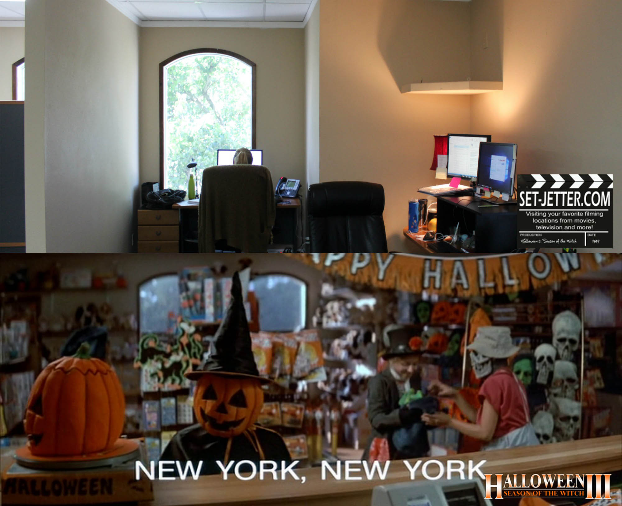 HalloweenIII-NY-03.jpg