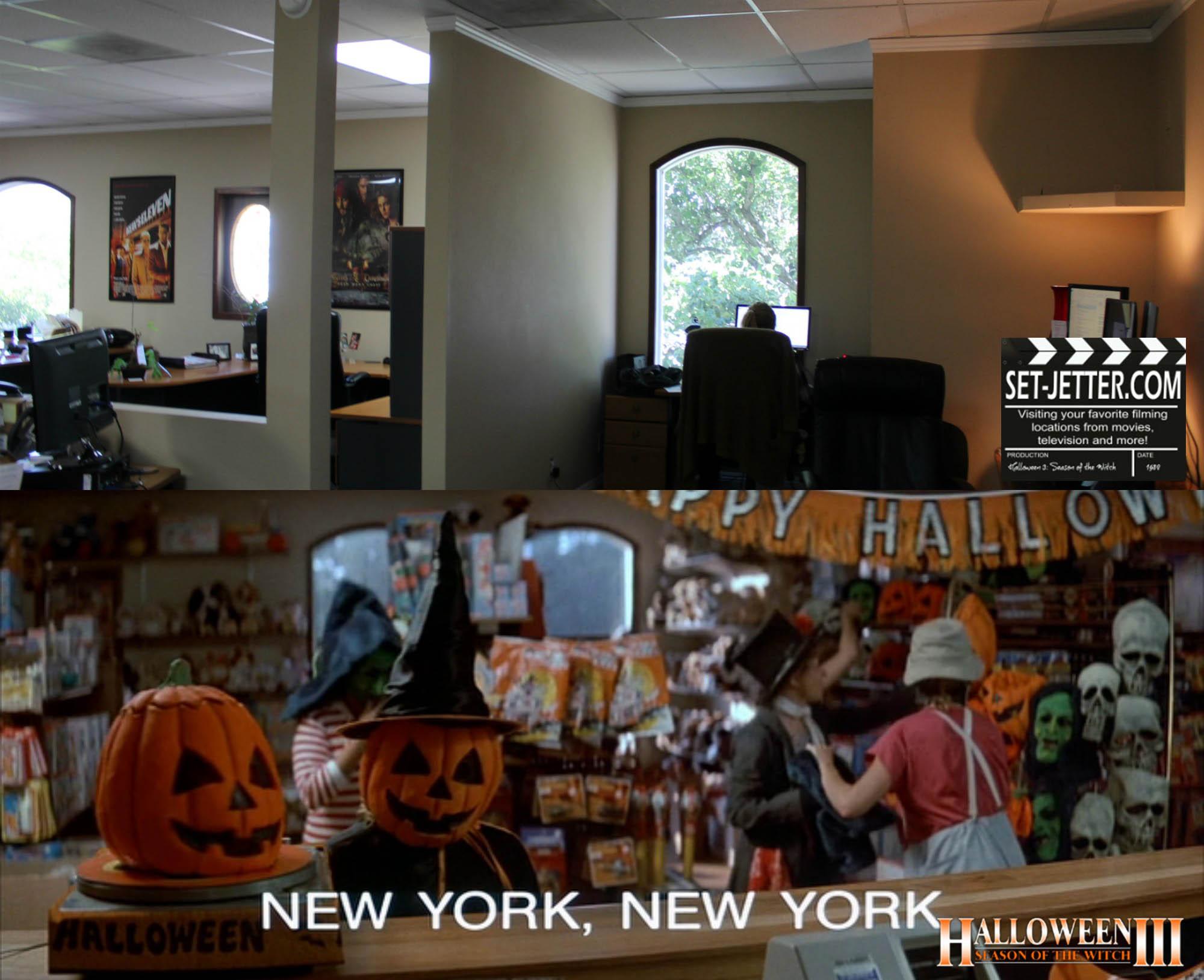 HalloweenIII-NY-04.jpg