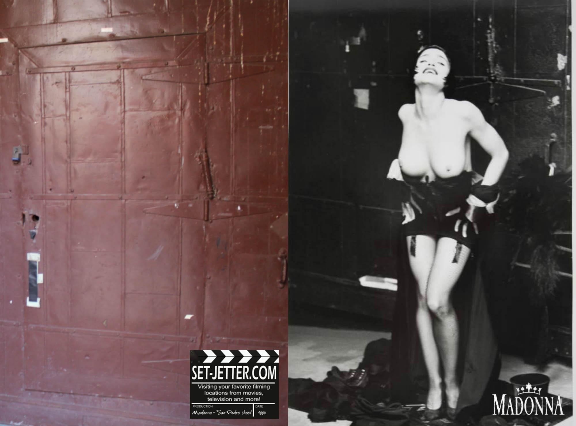 Madonna-Ritts-Door1_1.jpg