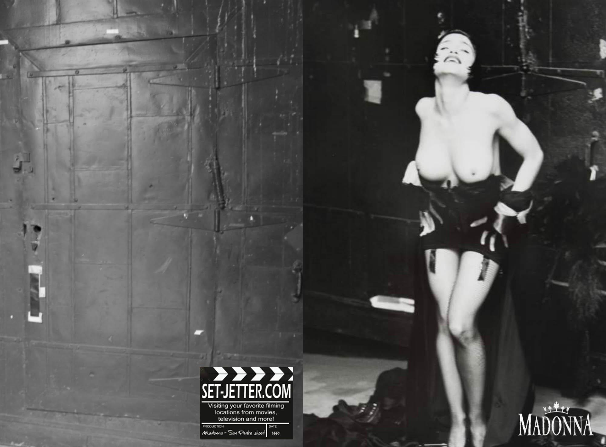 Madonna-Ritts-Door1b_1.jpg