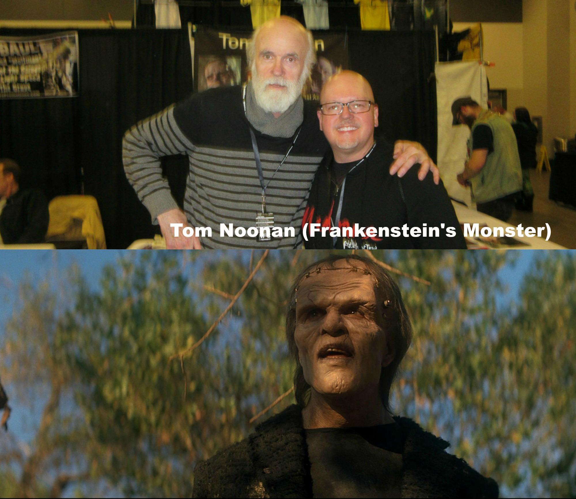 Monster-Frankenstein.jpg