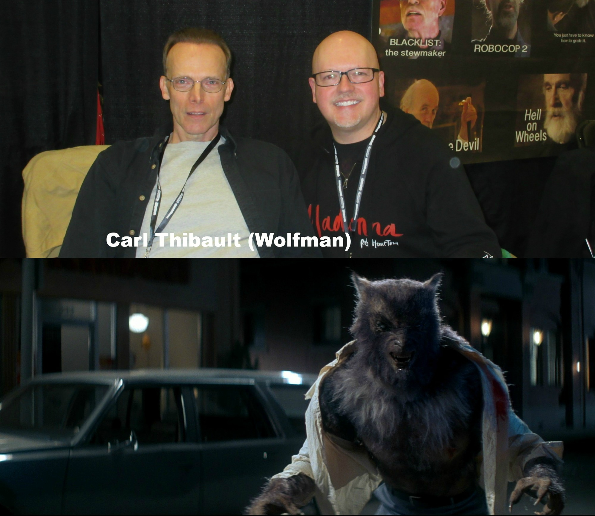 Monster-Wolfman.jpg