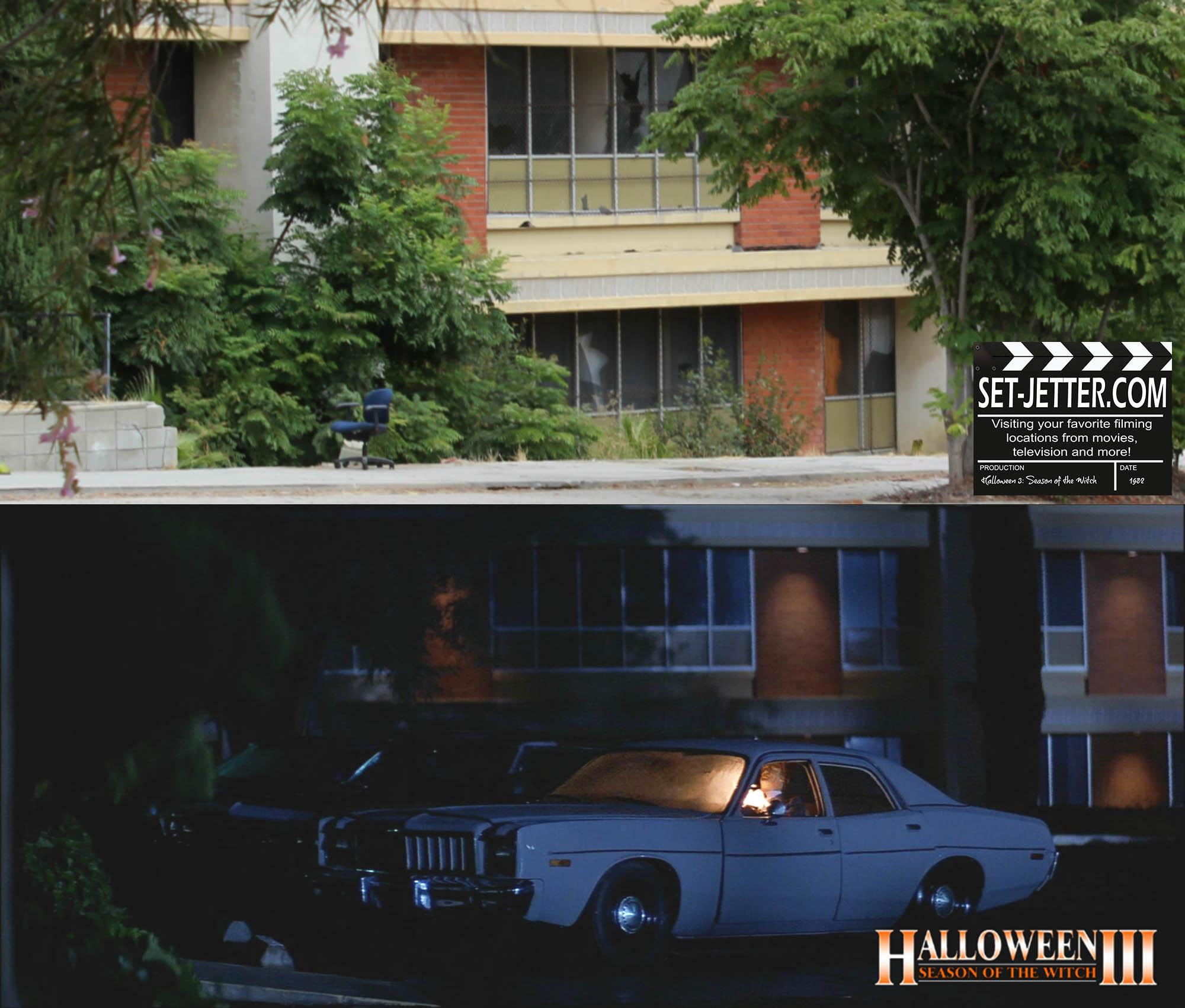 Halloween III HOSPITAL 02.jpg