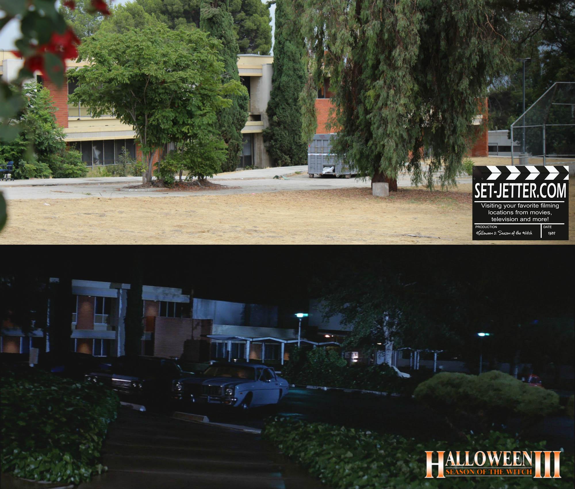 Halloween III HOSPITAL 01.jpg
