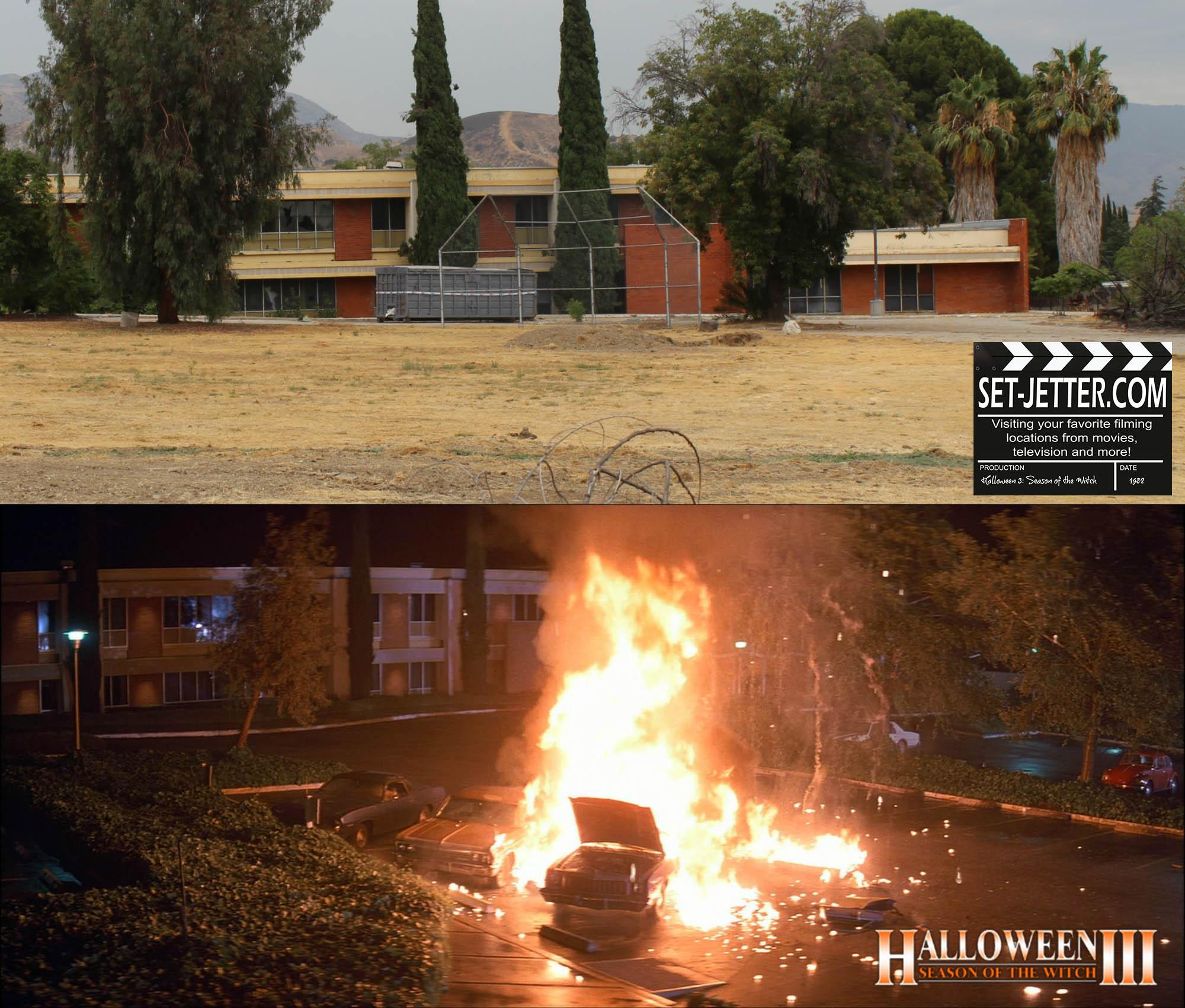 Halloween III HOSPITAL 03.jpg
