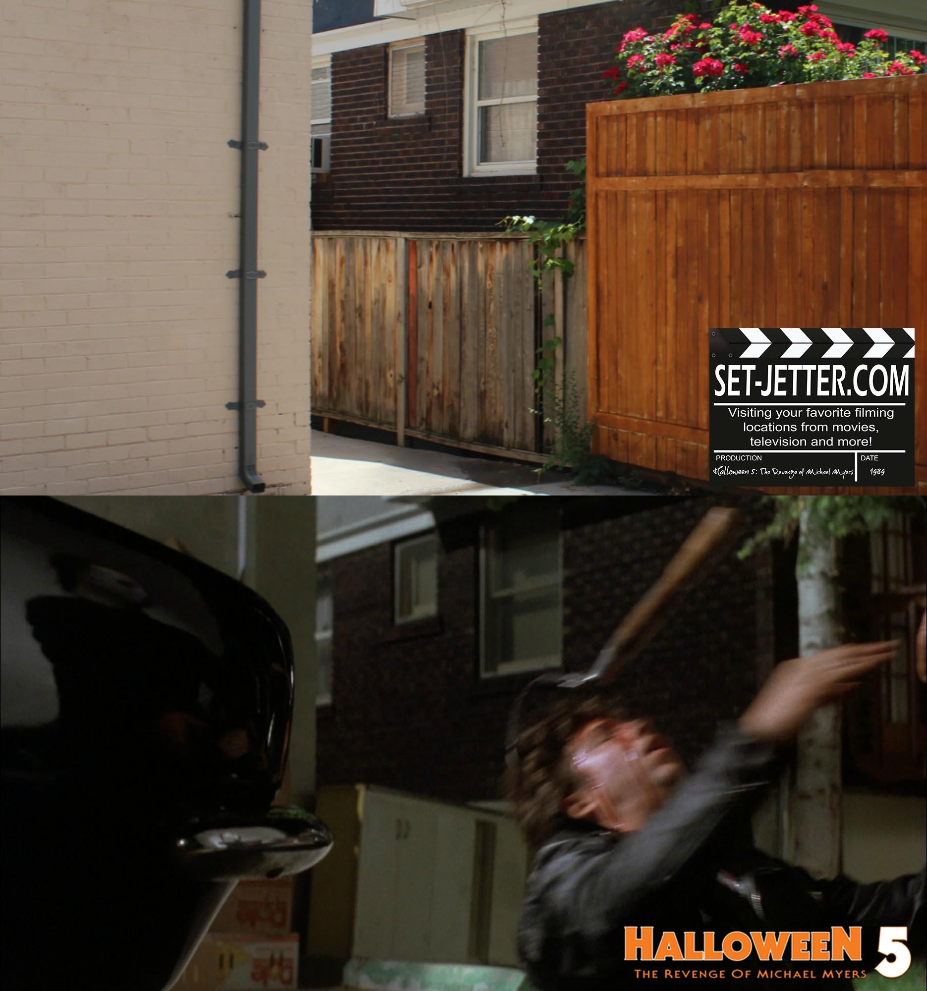 Halloween5-225.jpg