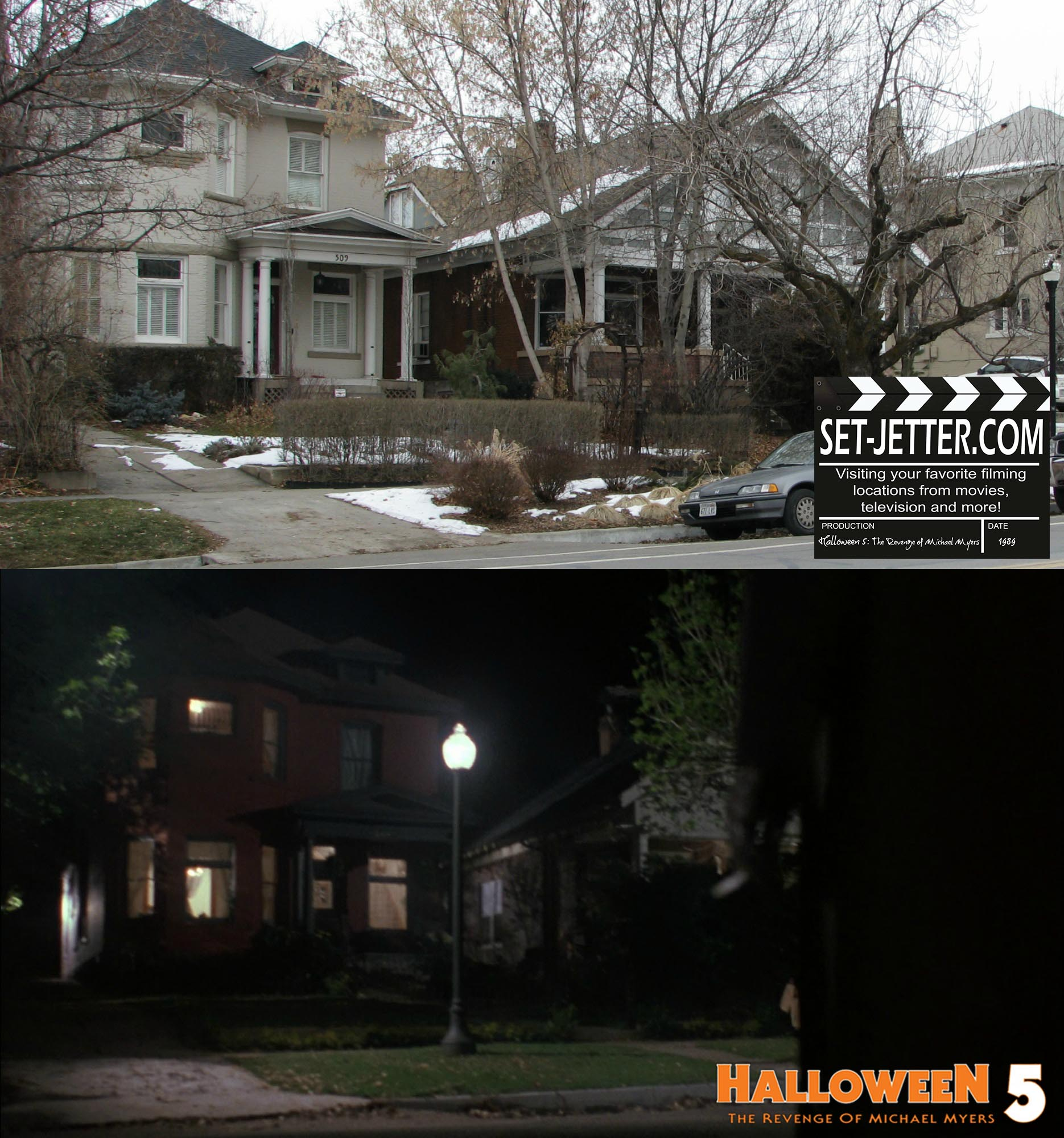 Halloween5-233.jpg