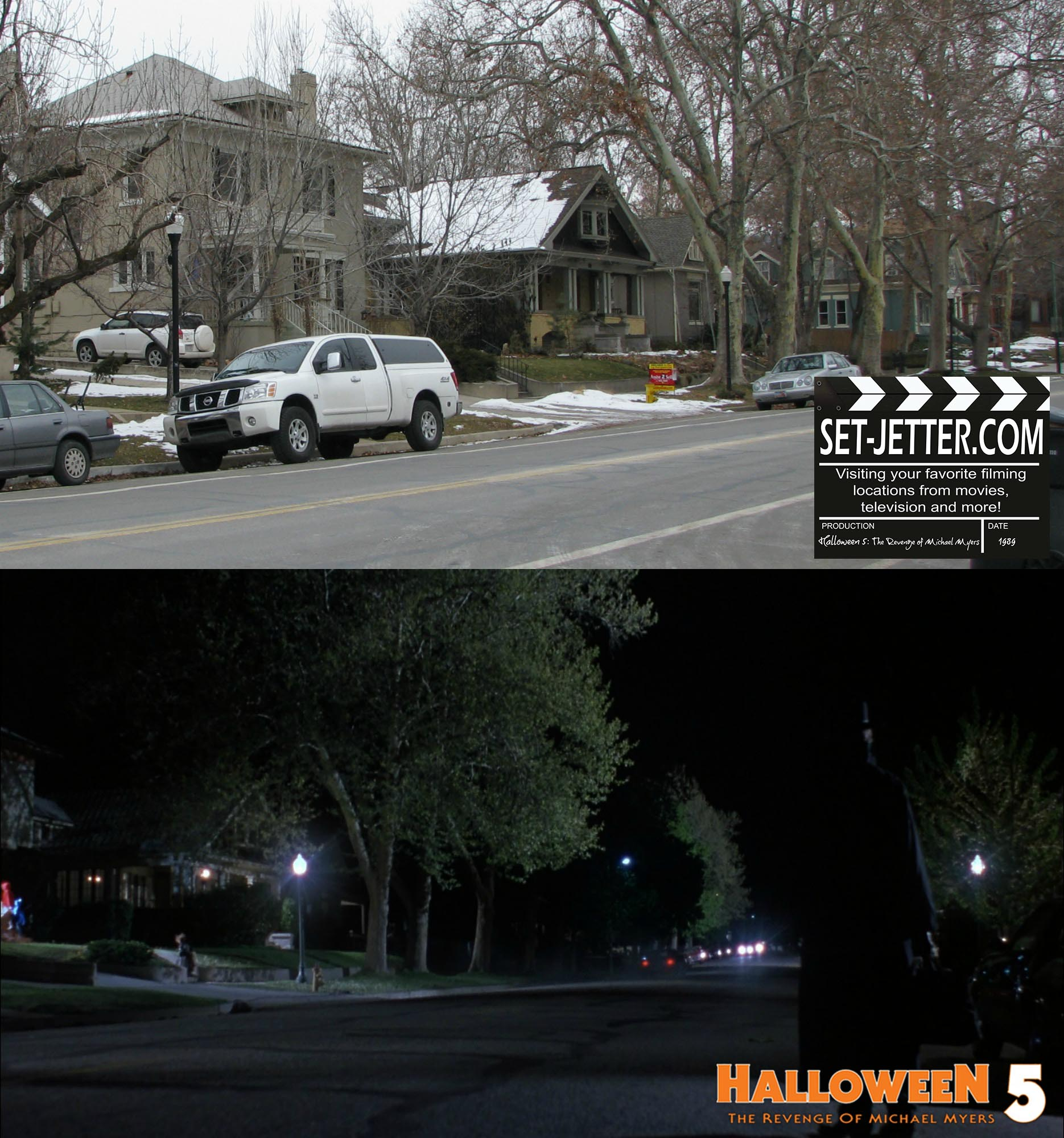 Halloween5-248.jpg
