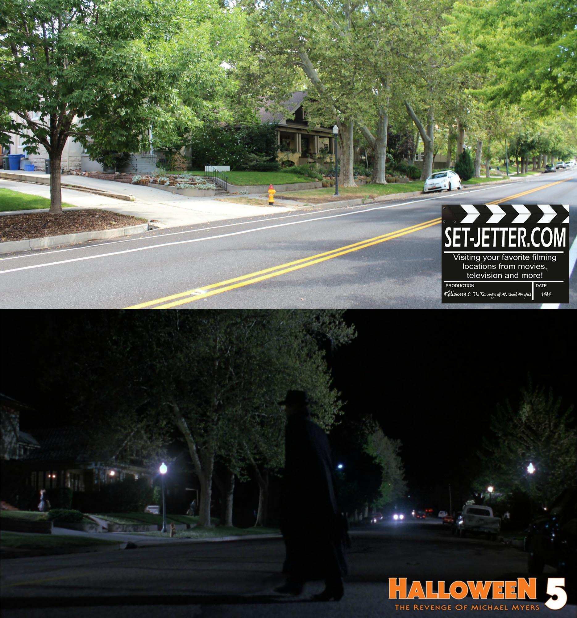 Halloween5-250.jpg