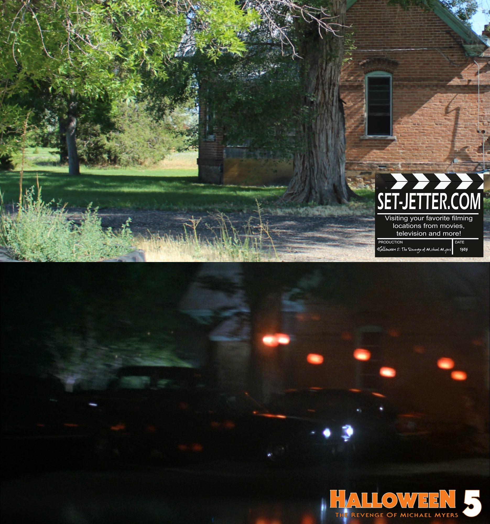 Halloween5-285.jpg