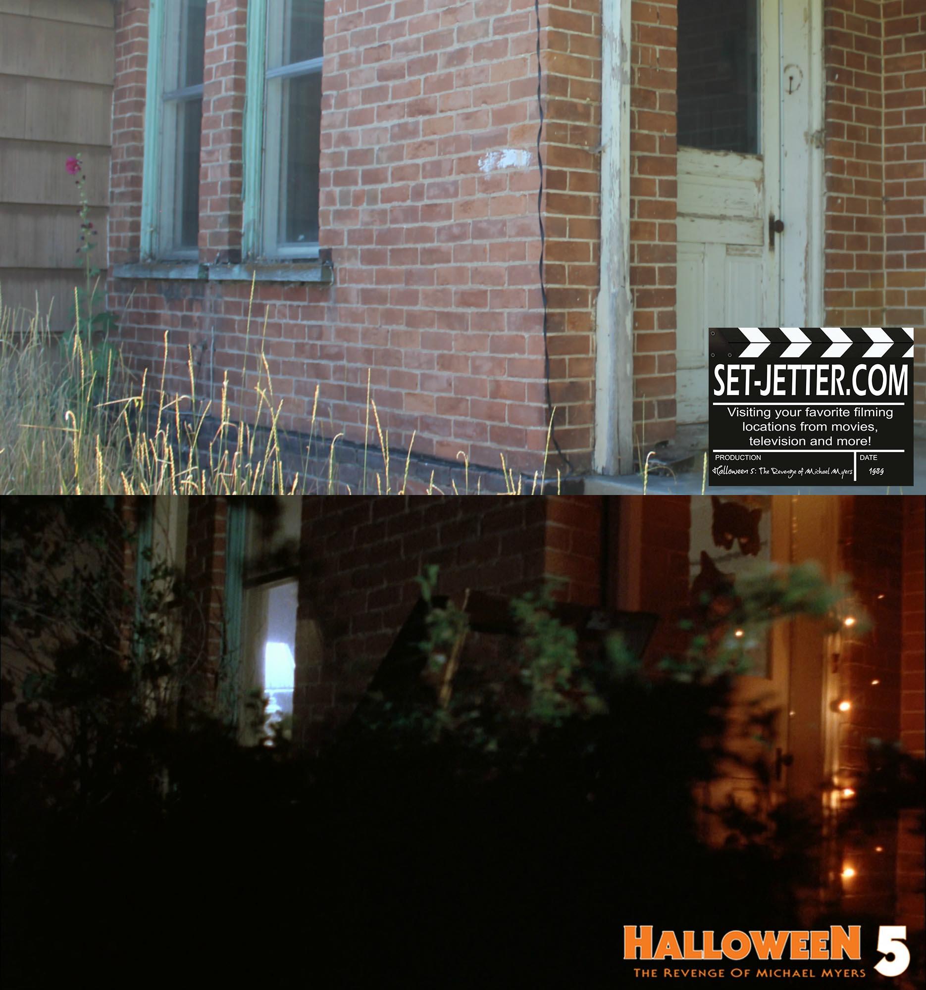 Halloween5-291.jpg