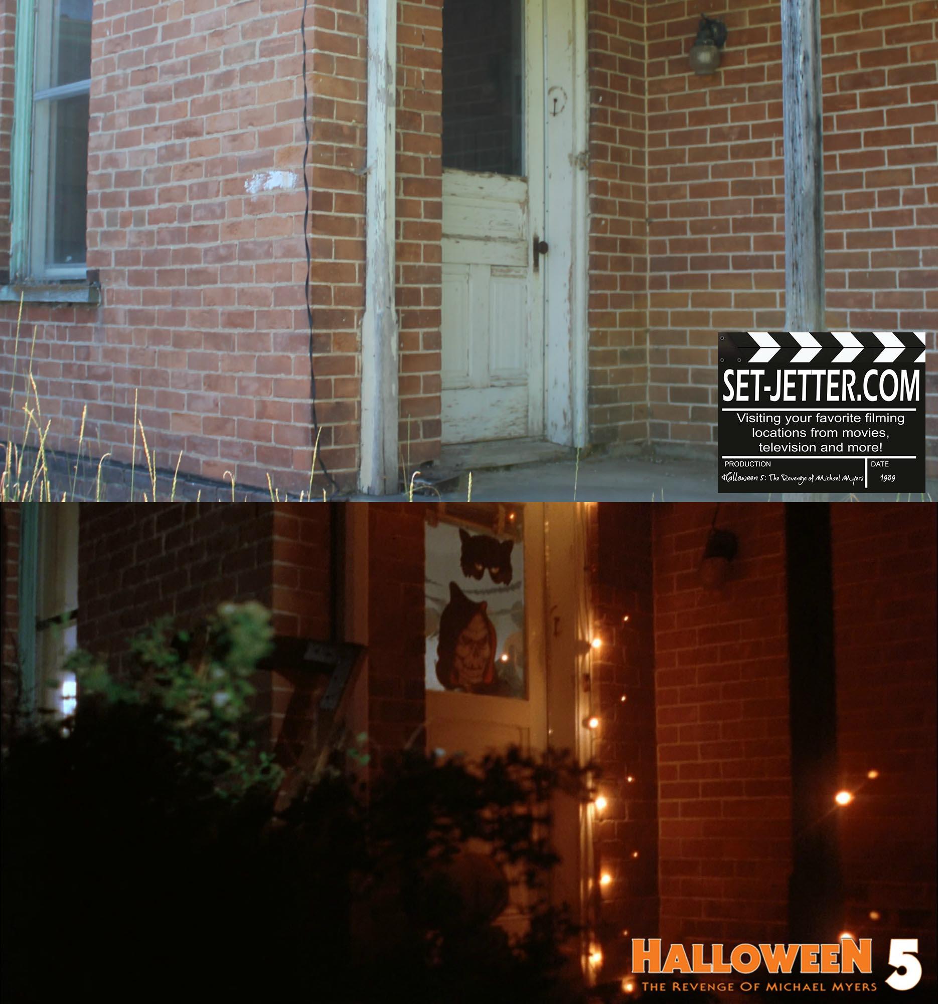 Halloween5-290.jpg