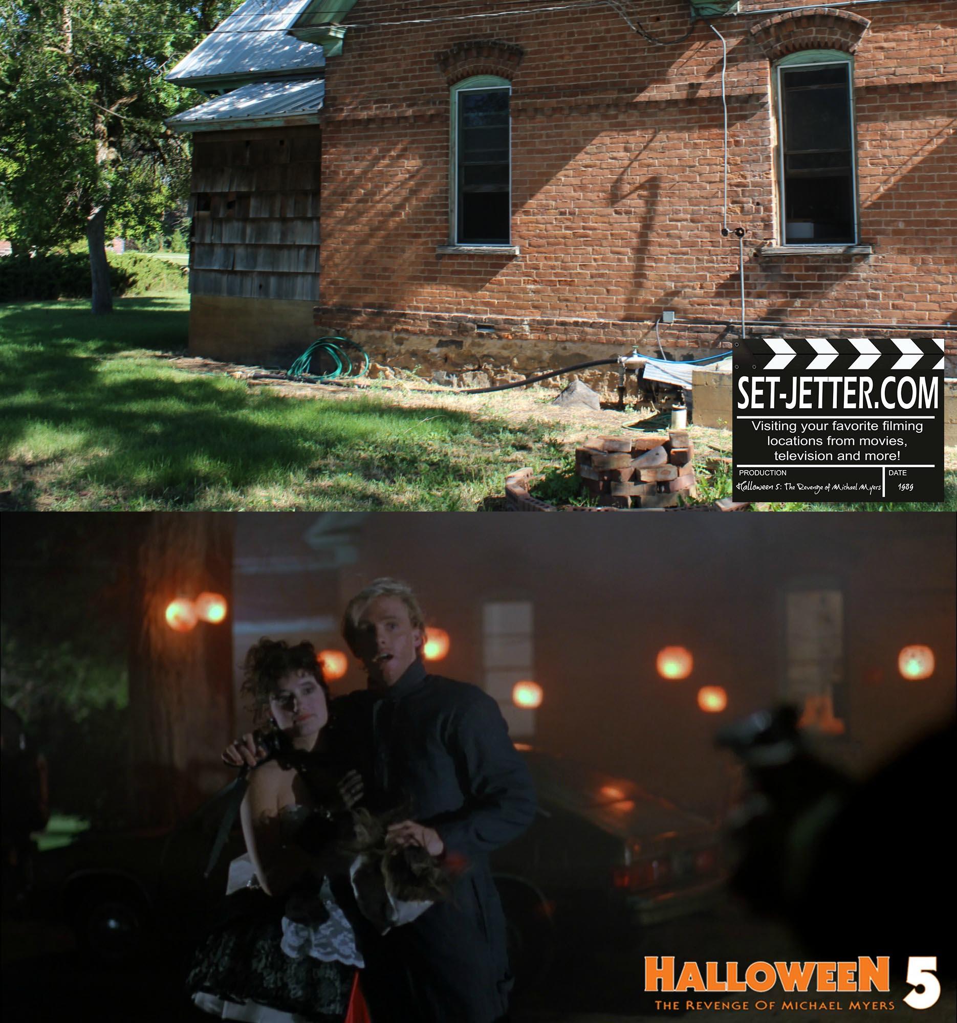 Halloween5-311.jpg