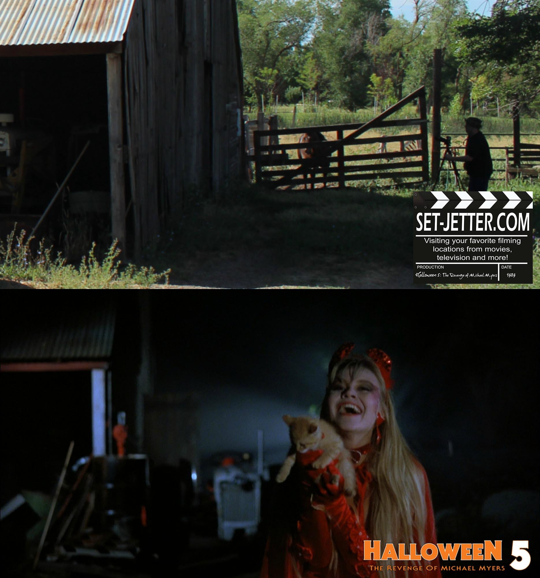 Halloween5-317.jpg