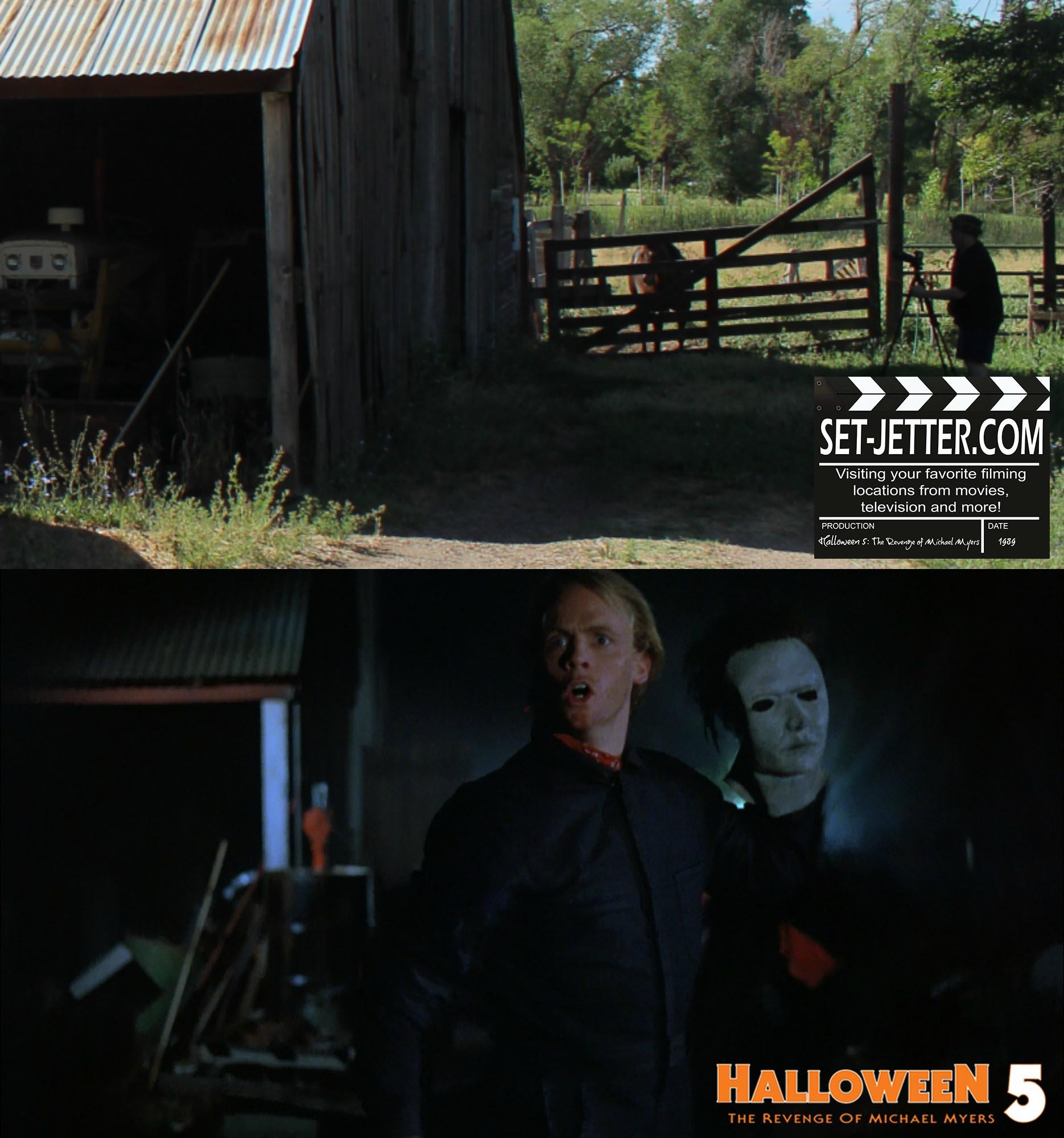 Halloween5-322.jpg