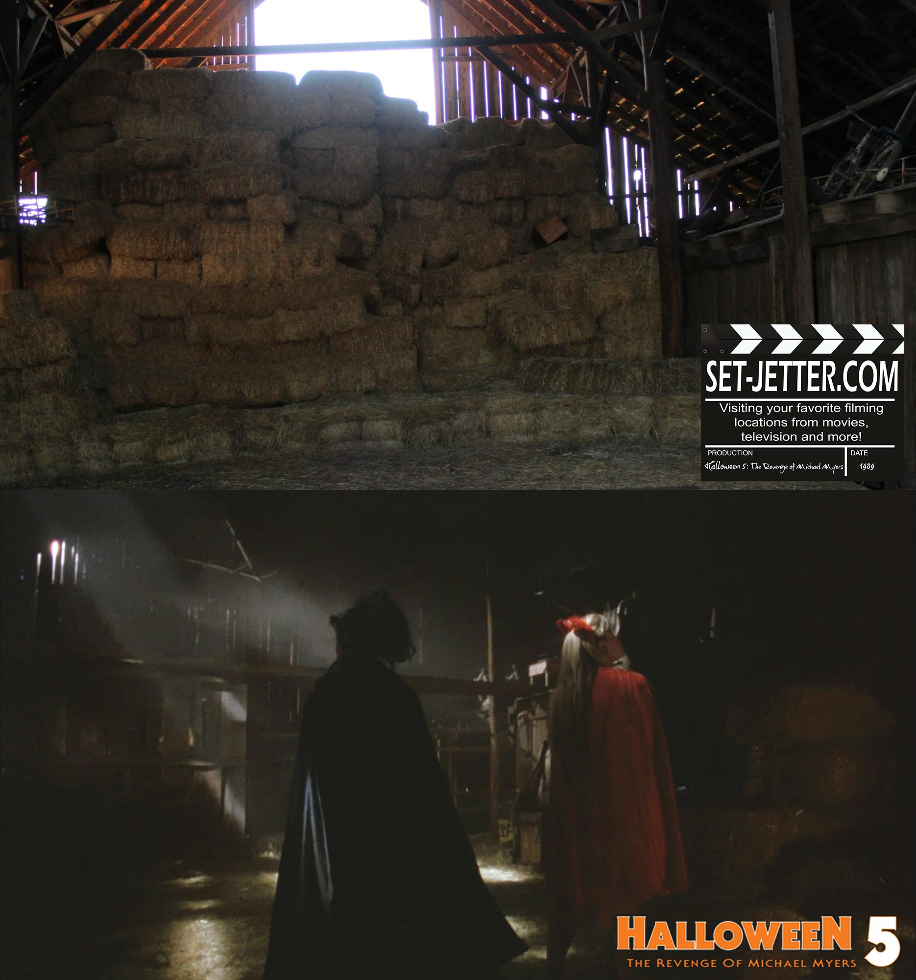 Halloween5-326.jpg