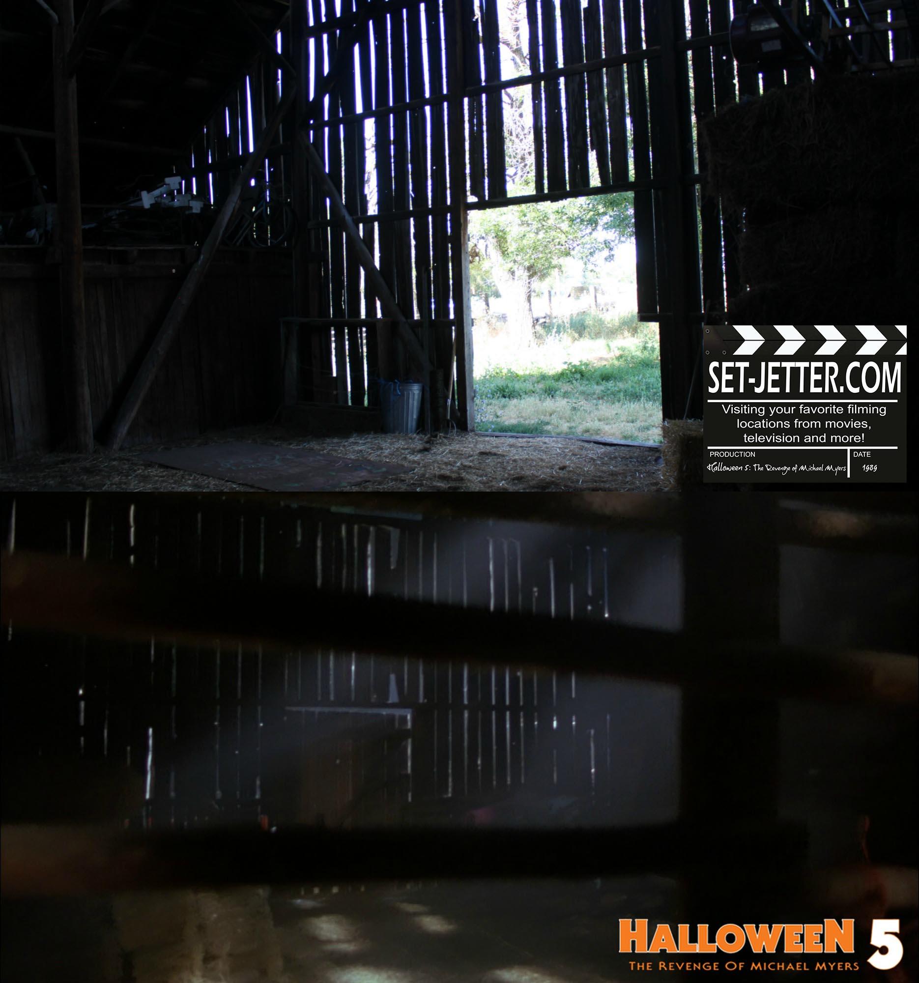 Halloween5-330.jpg