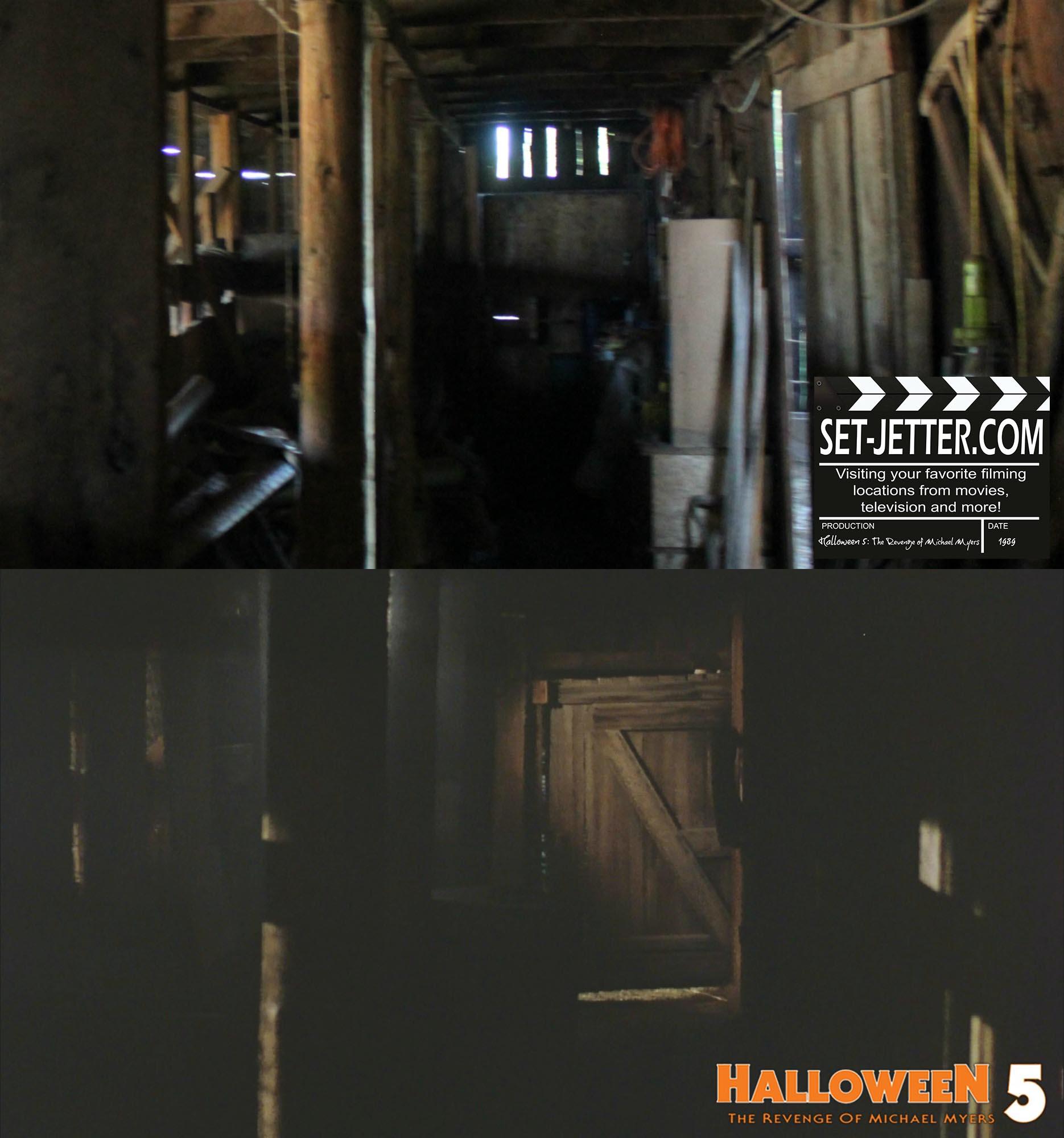 Halloween5-332.jpg
