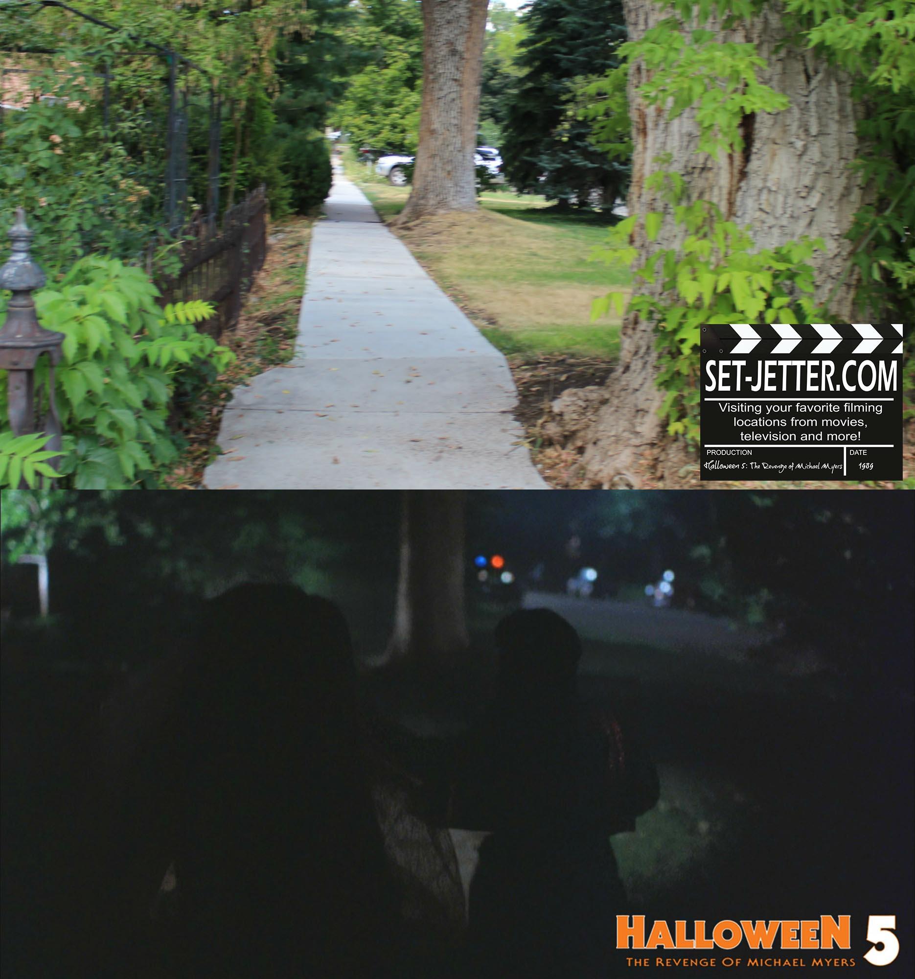 Halloween5-400.jpg