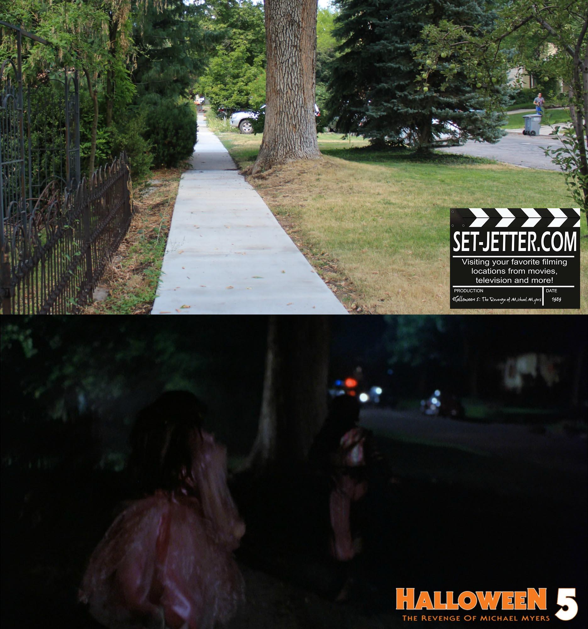 Halloween5-403.jpg