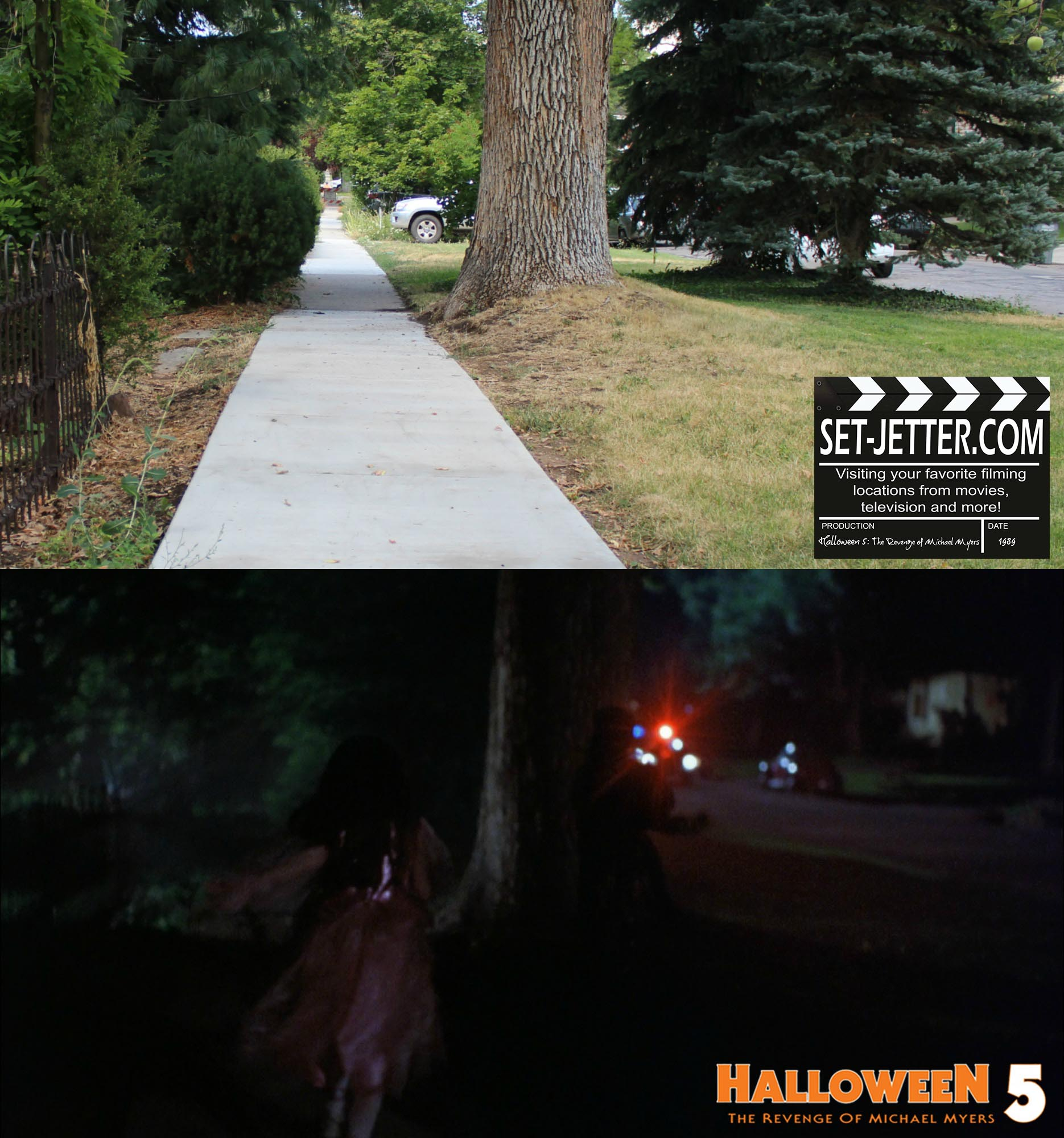 Halloween5-404.jpg