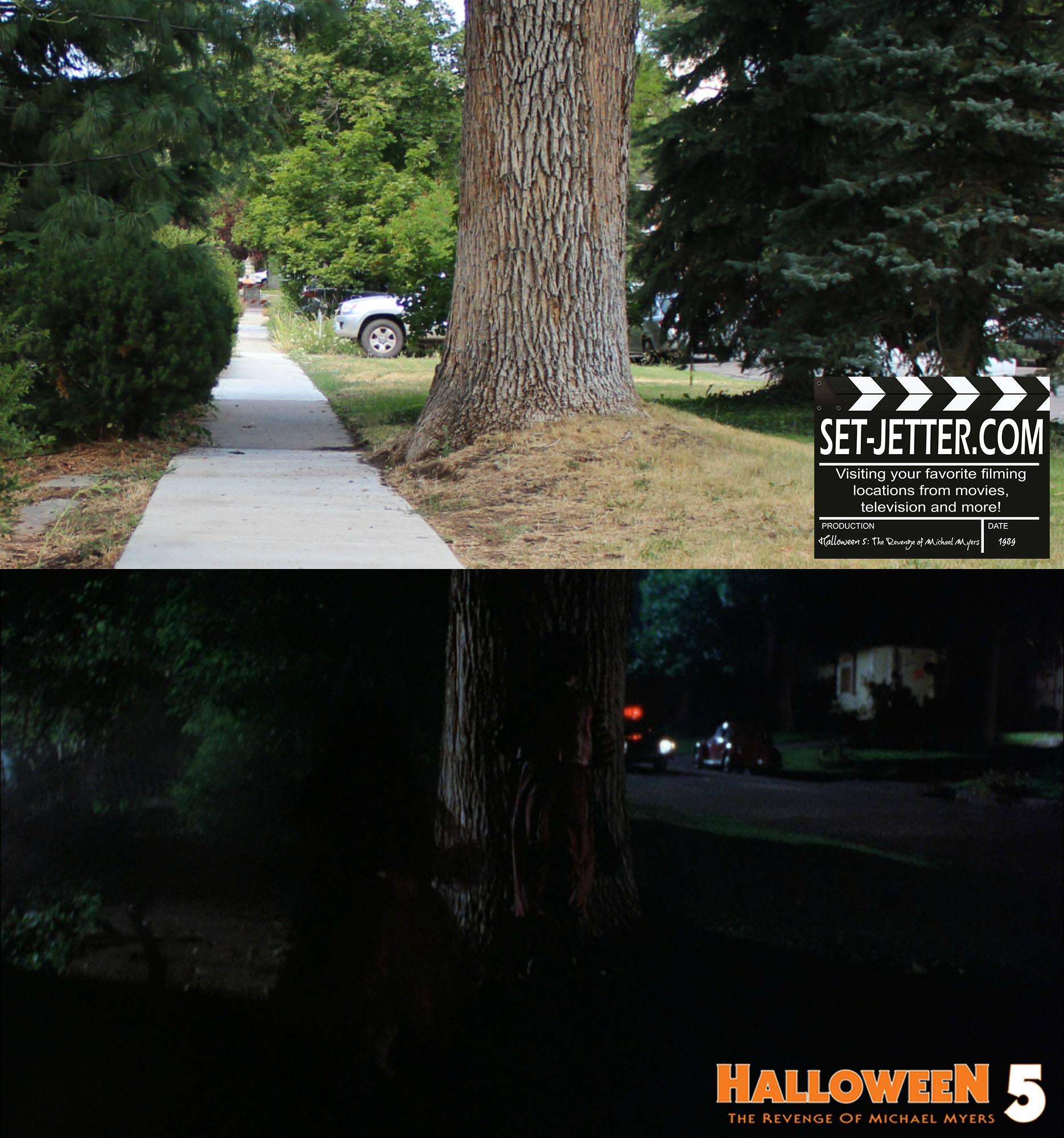 Halloween5-405.jpg