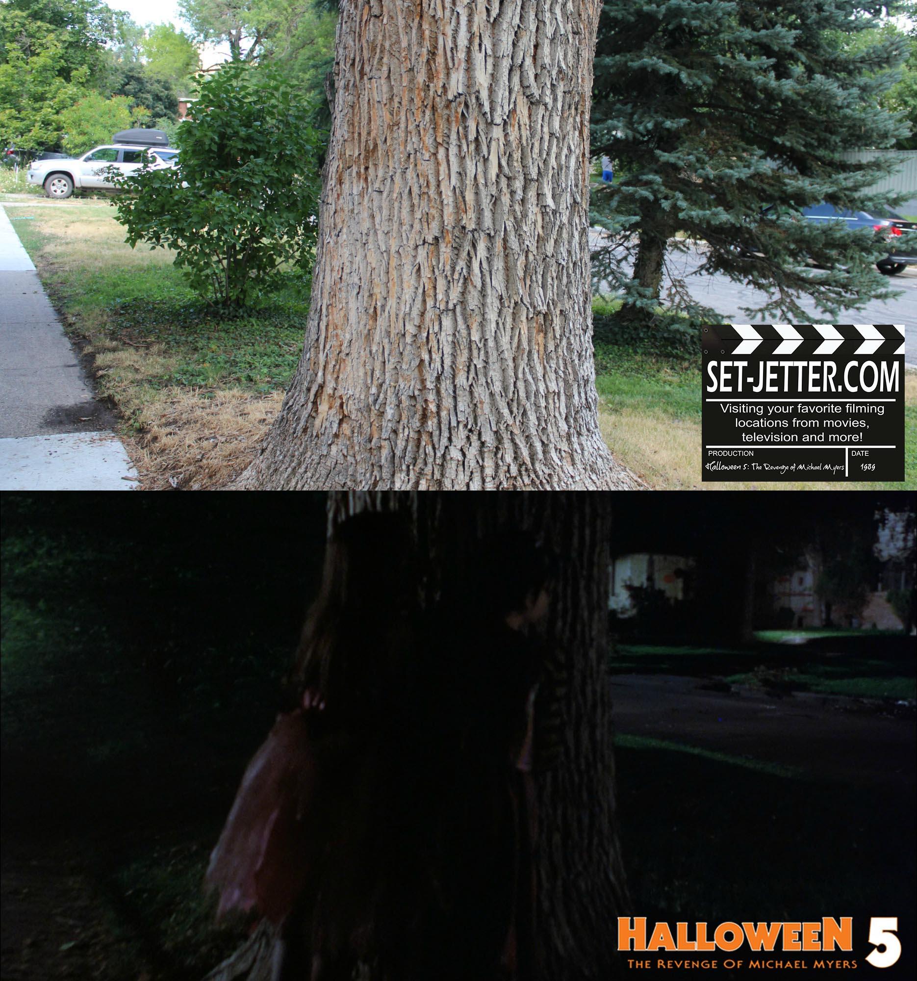 Halloween5-407.jpg