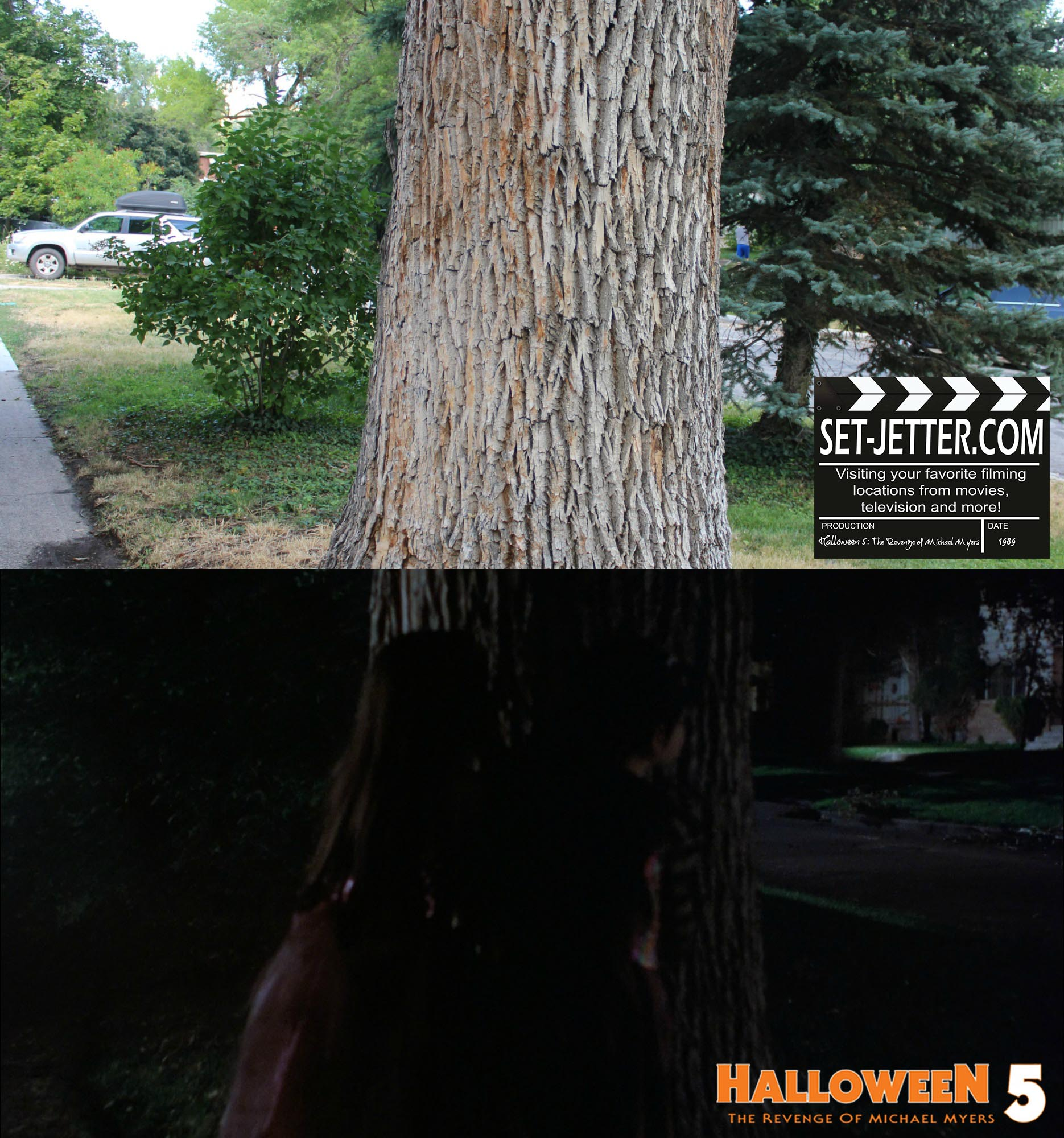 Halloween5-408.jpg