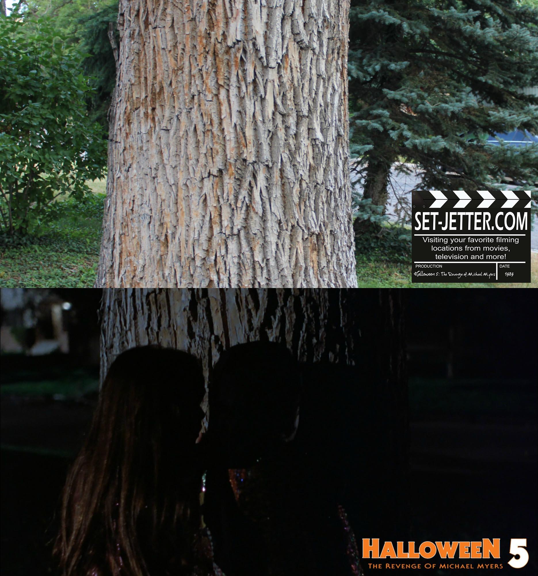 Halloween5-415.jpg