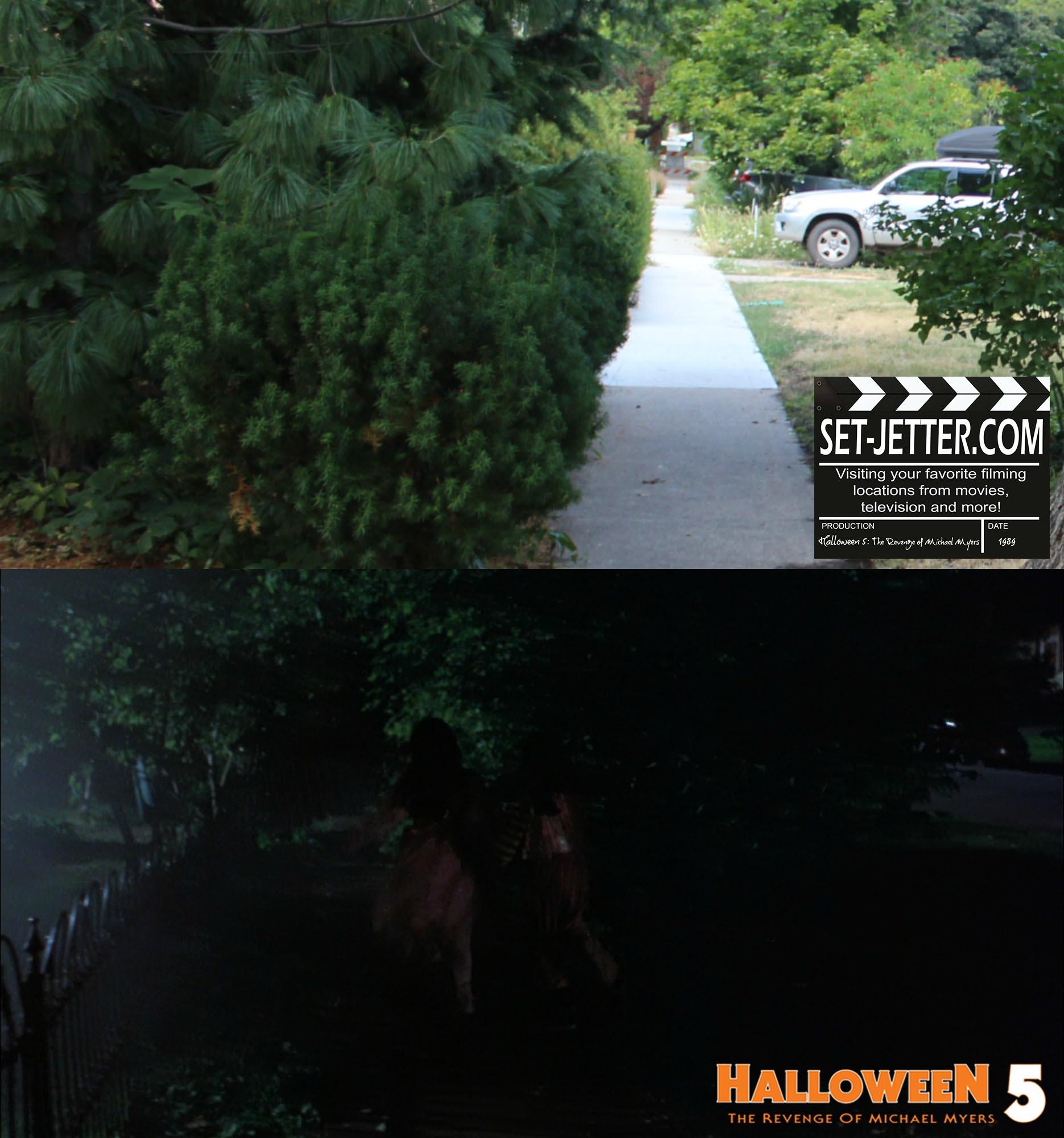Halloween5-416.jpg