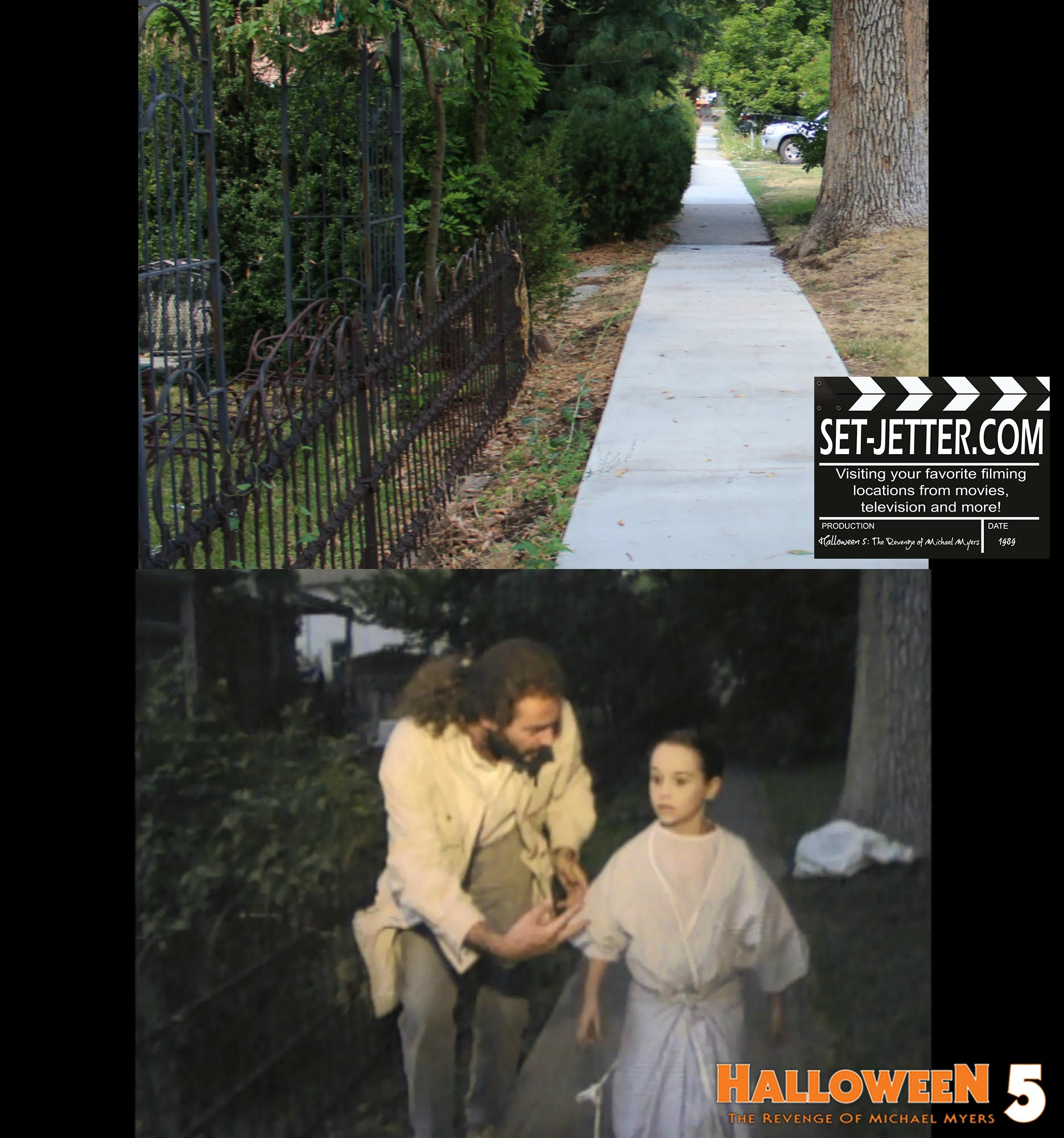 Halloween5-419.jpg